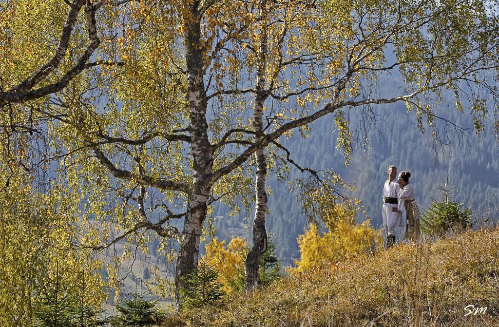 fotograf-nunta-profesionist (16)