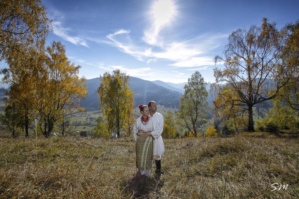 fotograf-nunta-profesionist (2)