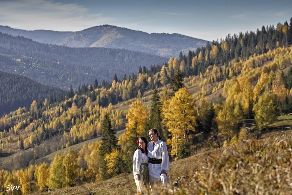 fotograf-nunta-profesionist (20)