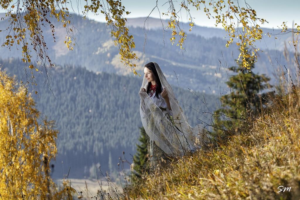 fotograf-nunta-profesionist (21)