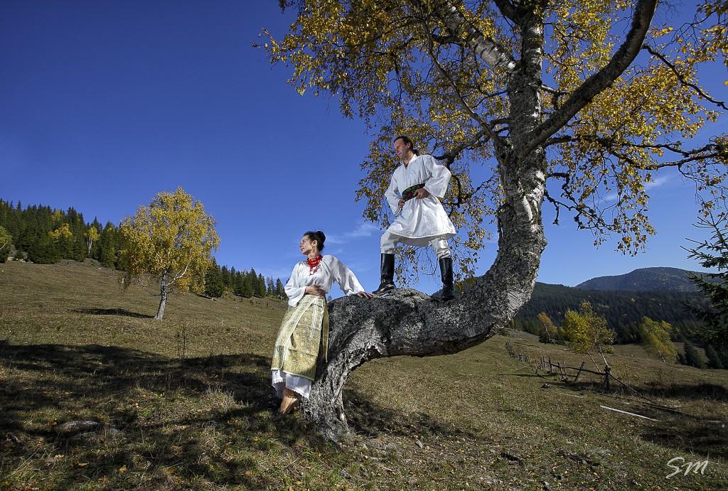 fotograf-nunta-profesionist (4)
