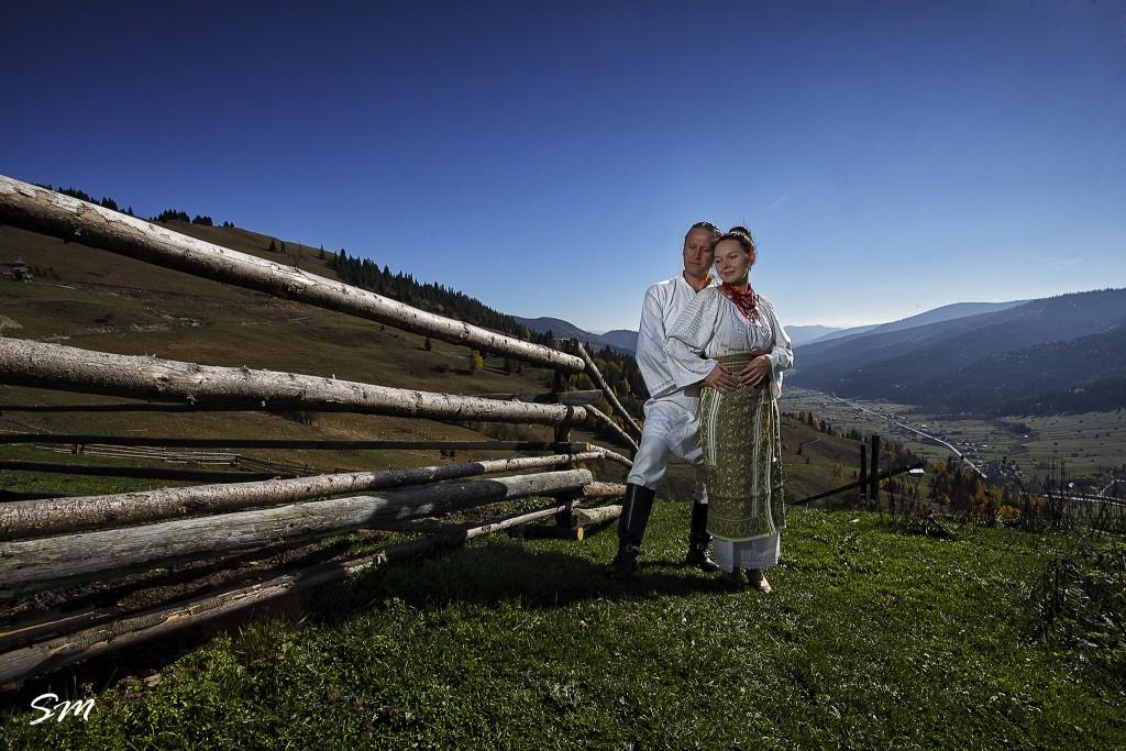 fotograf-nunta-profesionist (6)