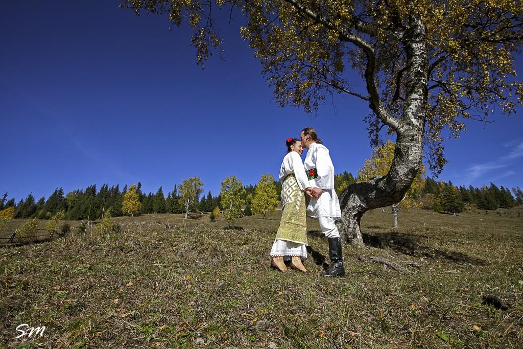 fotograf-nunta-profesionist (7)