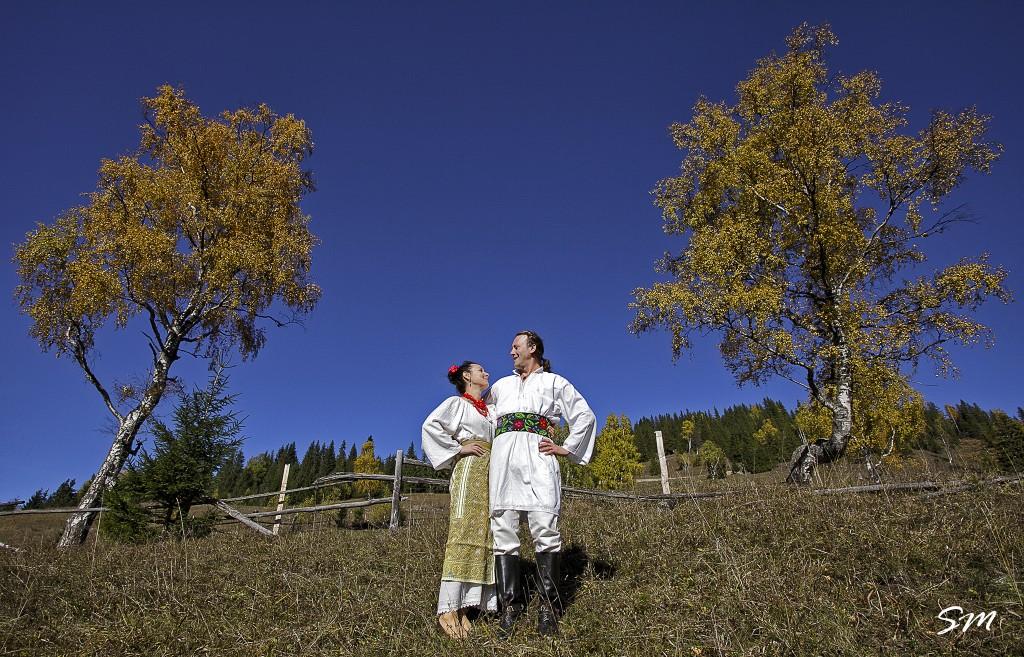 fotograf-nunta-profesionist (9)
