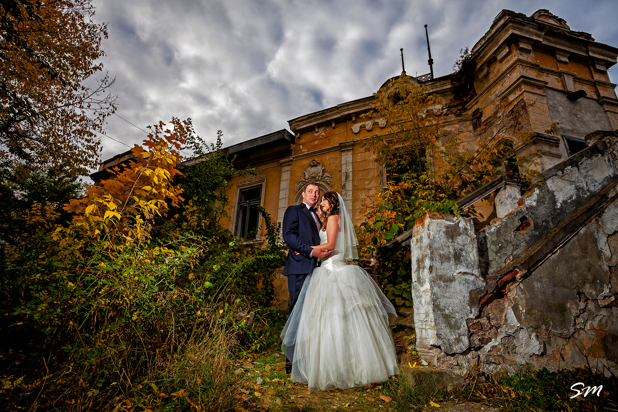 fotograf_nunta_profesionist_suceava (12)