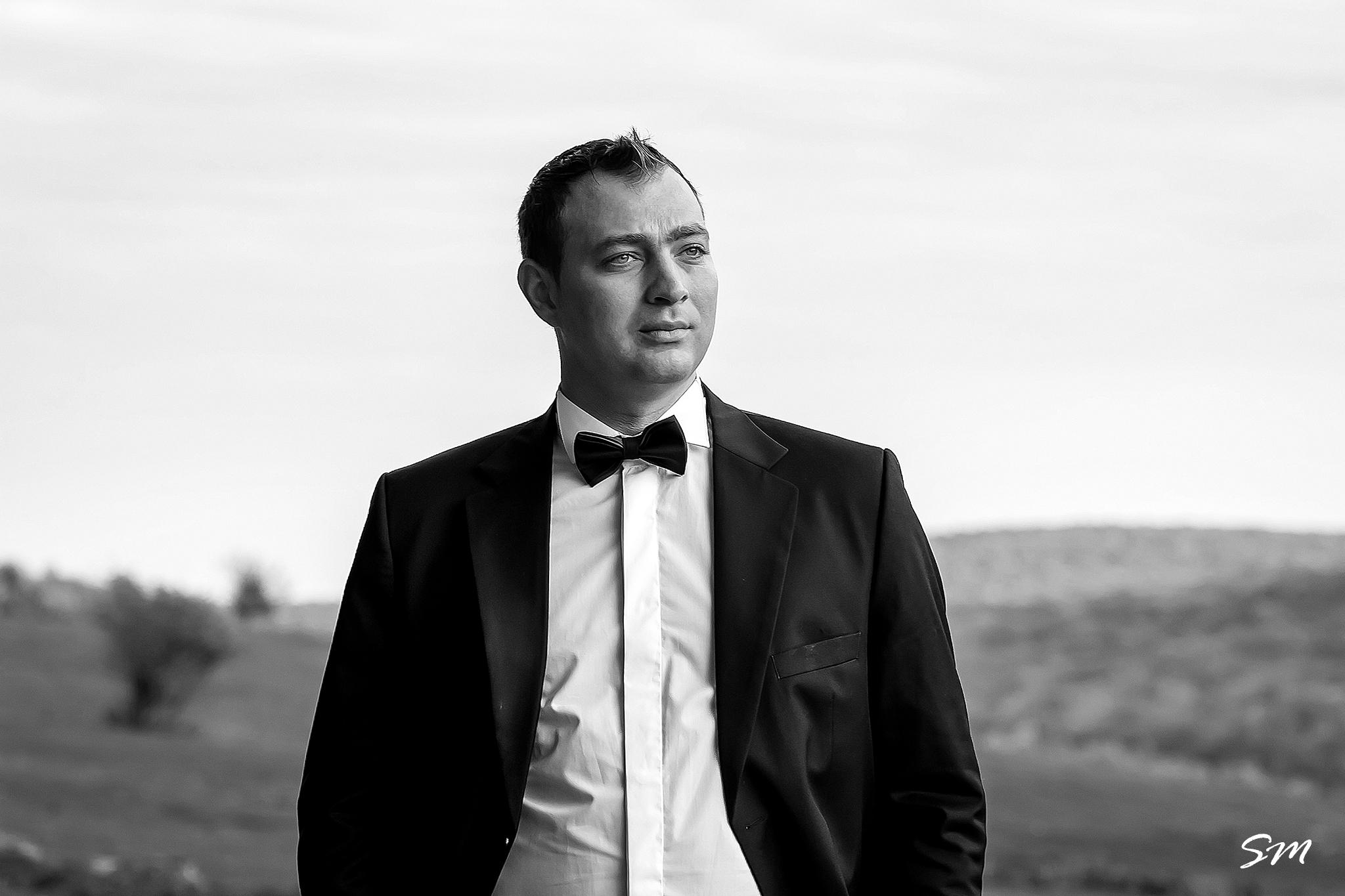 fotograf_nunta_profesionist_suceava (14)