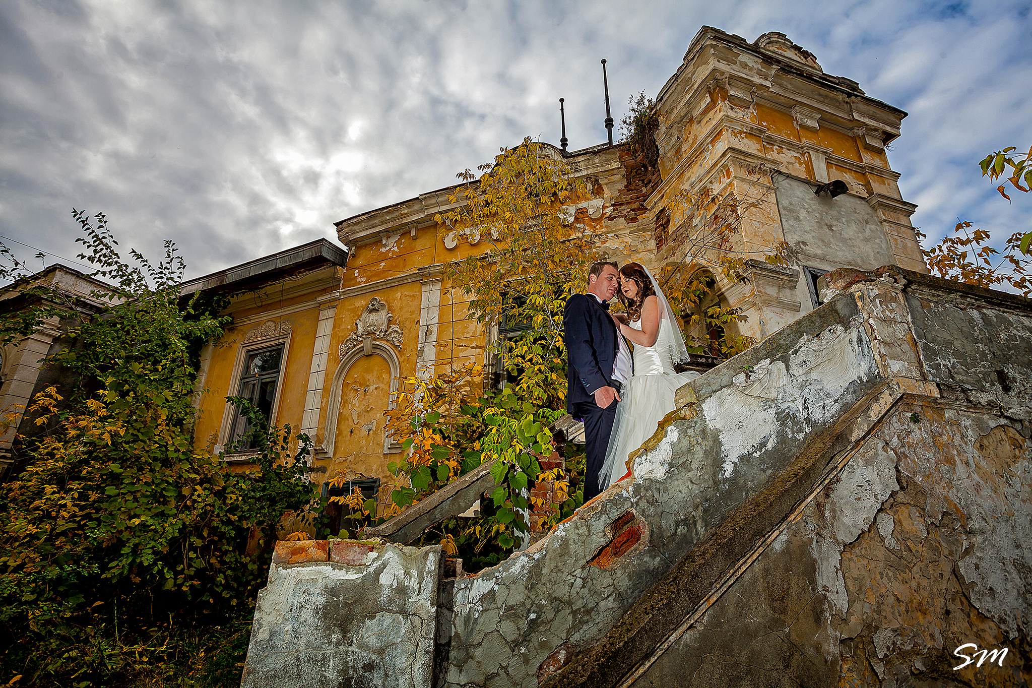 fotograf_nunta_profesionist_suceava (7)