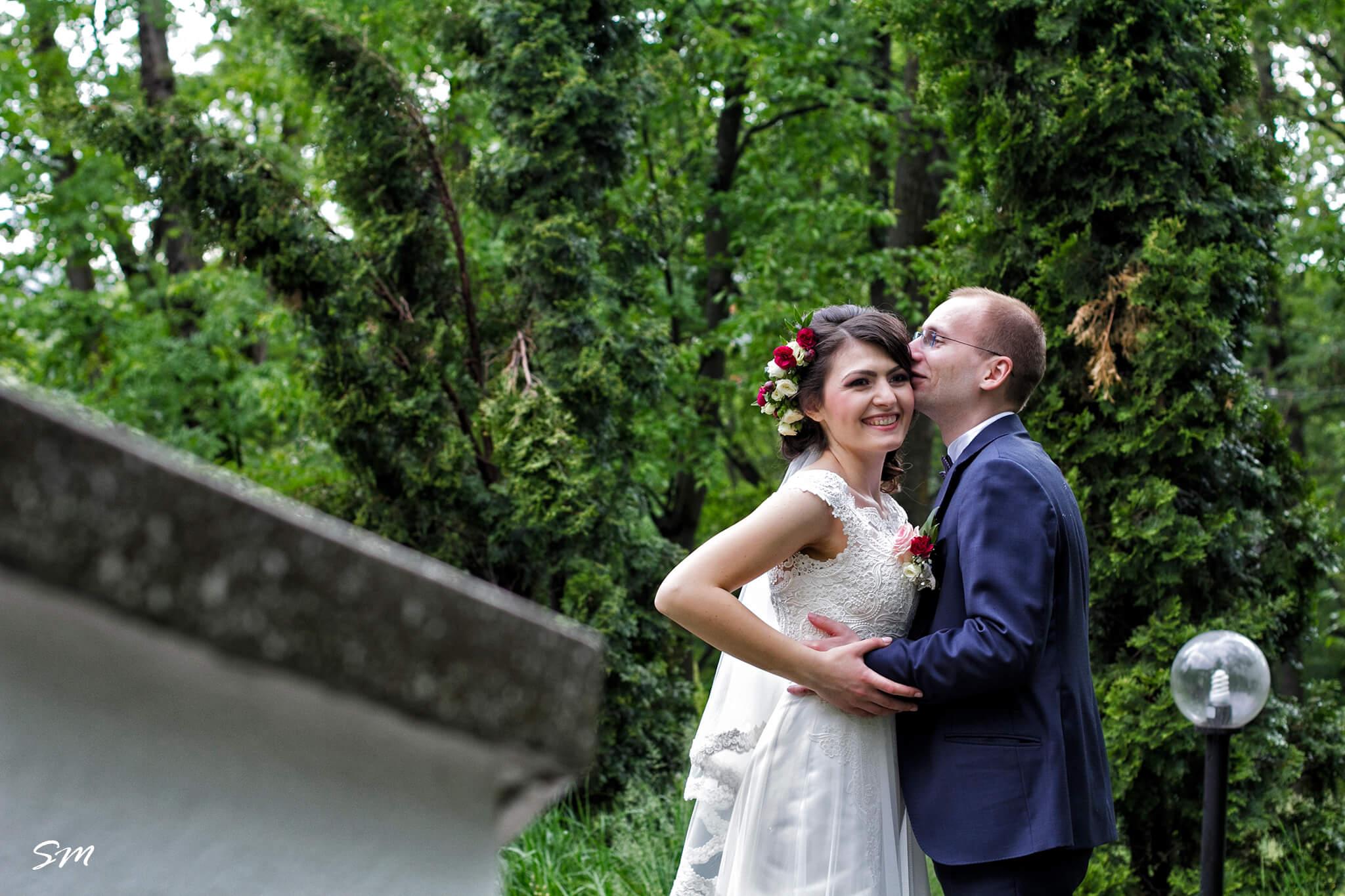 fotograf_nunta_profesionist_suceava (17)
