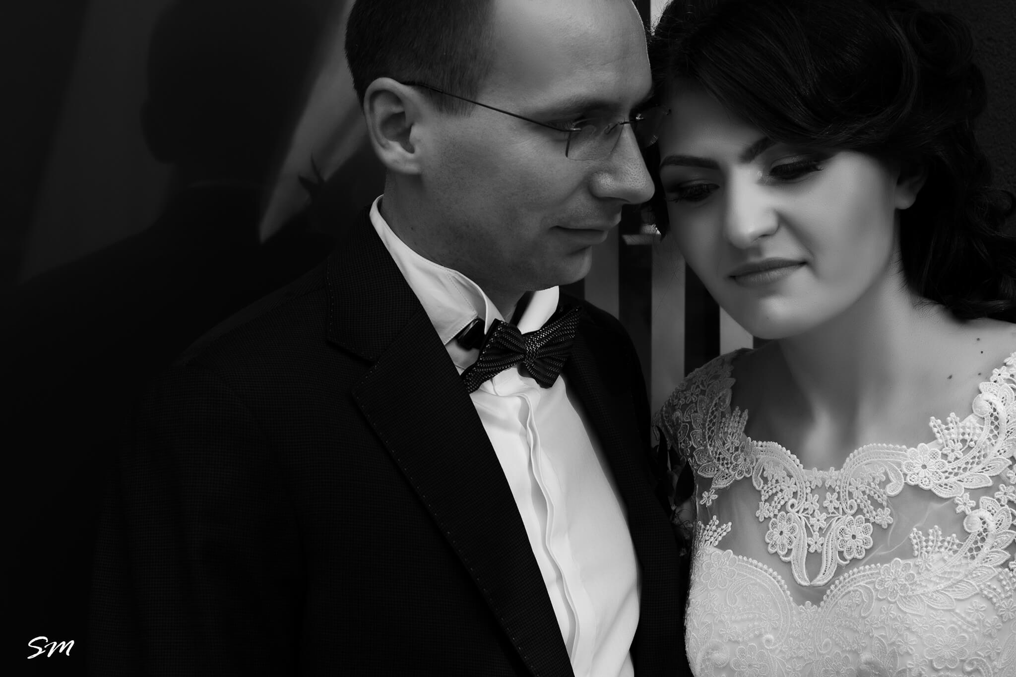 fotograf_nunta_profesionist_suceava (18)