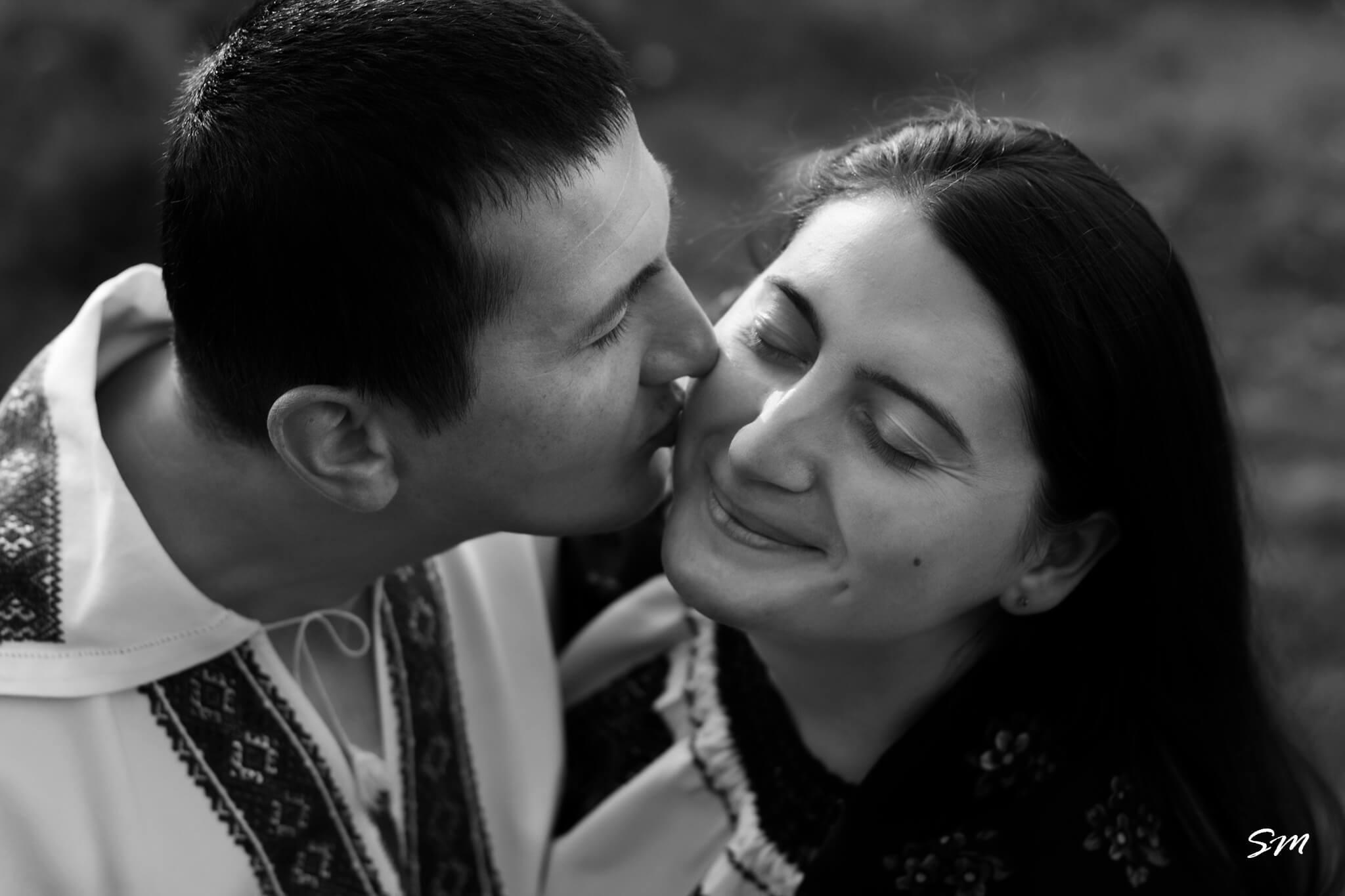 fotograf_nunta_profesionist_suceava (3)