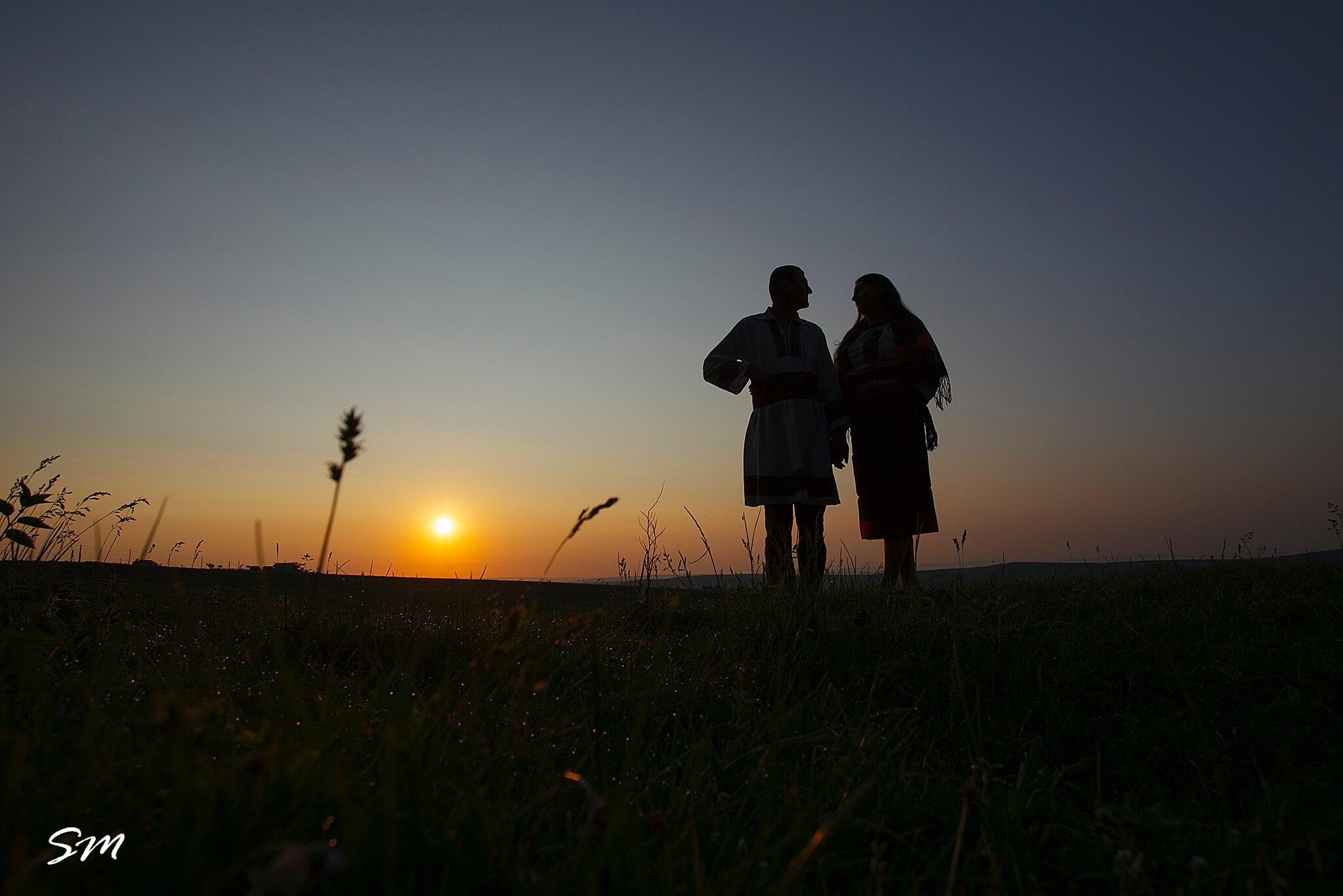 fotograf_nunta_profesionist_suceava (5)