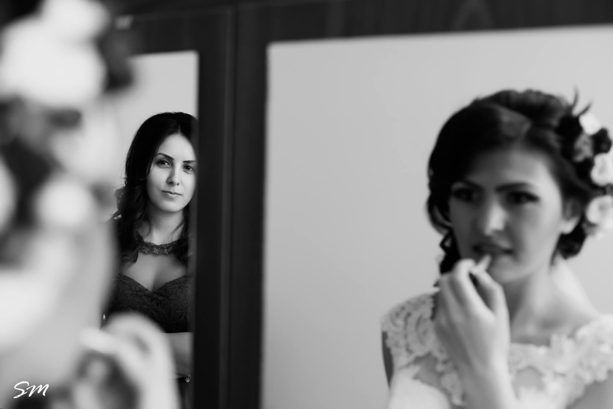 fotograf_nunta_profesionist_suceava (6)