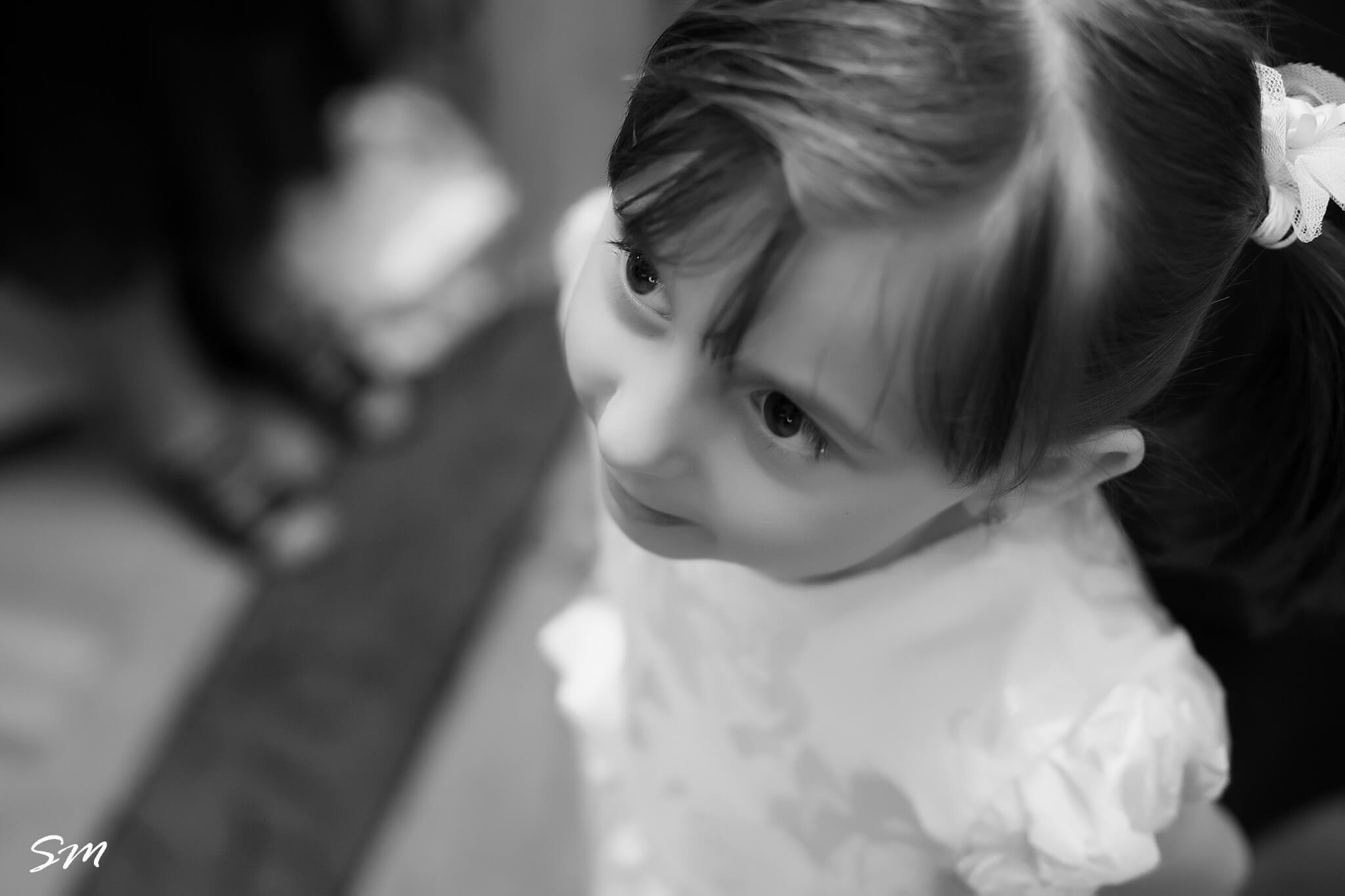 fotograf_nunta_profesionist_suceava (9)