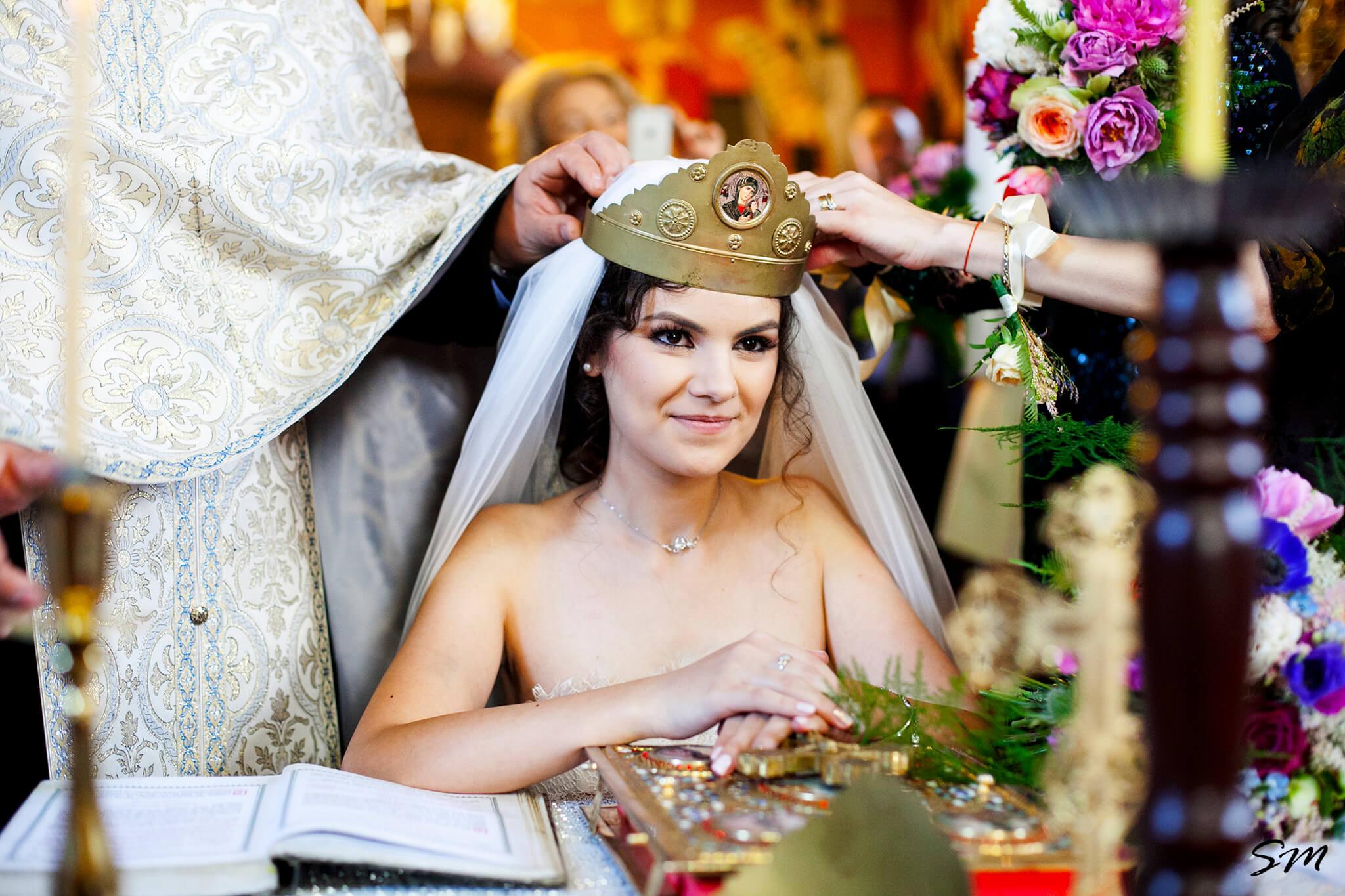 fotograf_nunta_suceava (21)