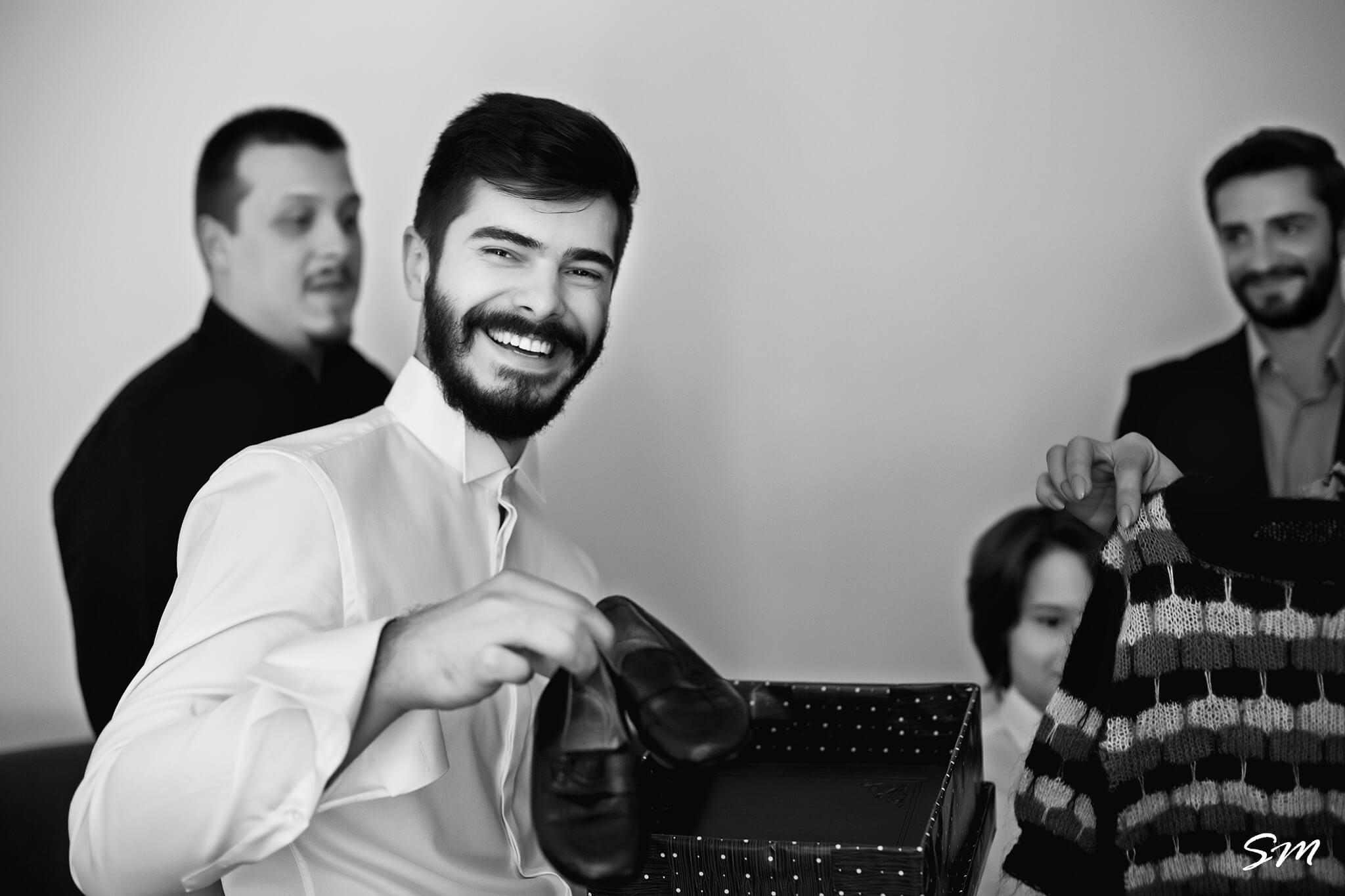 fotograf_nunta_suceava (6)