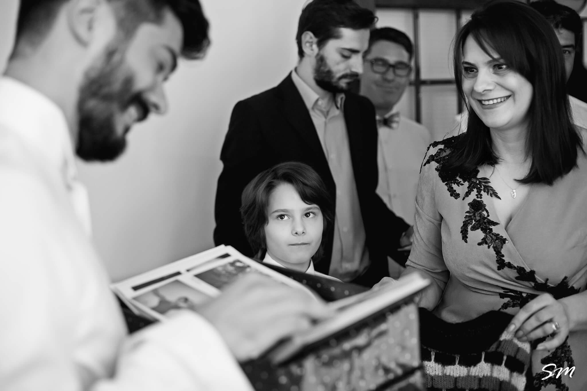 fotograf_nunta_suceava (7)