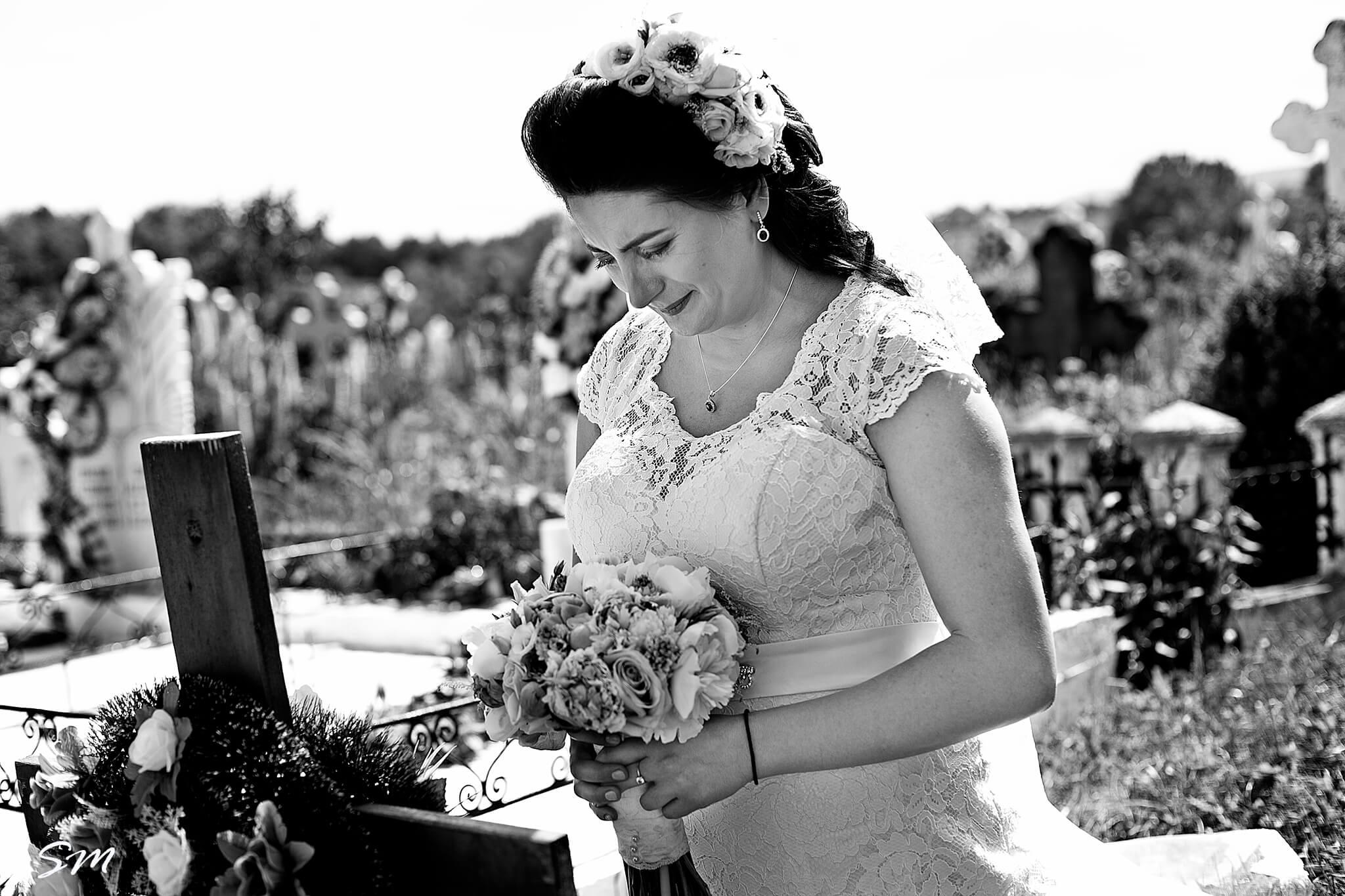 fotograf_nunta_profesionist_suceava (11)