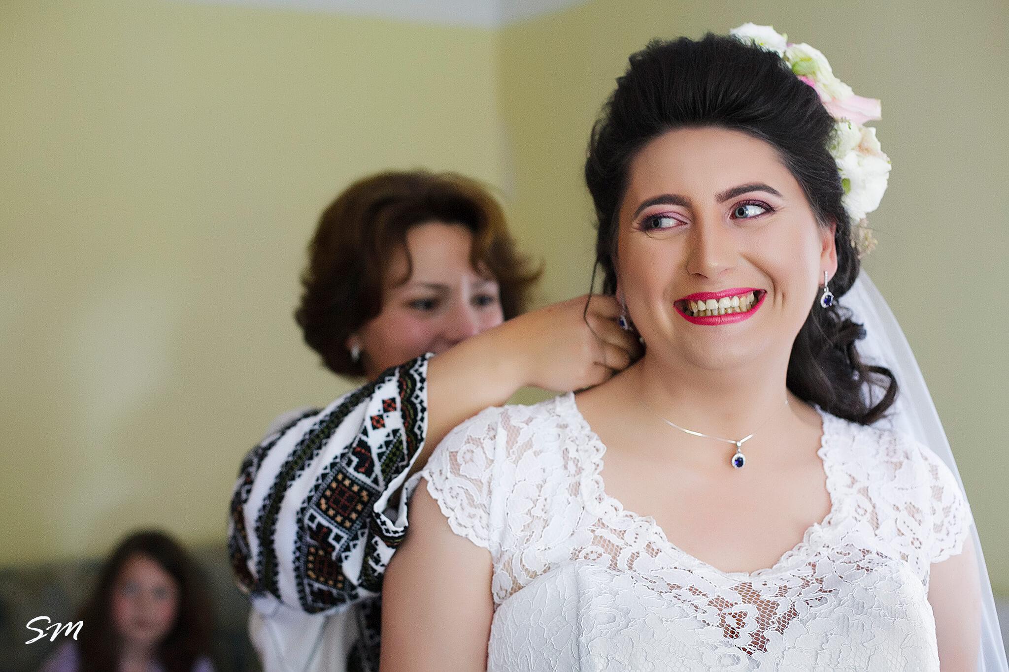 fotograf_nunta_profesionist_suceava (4)