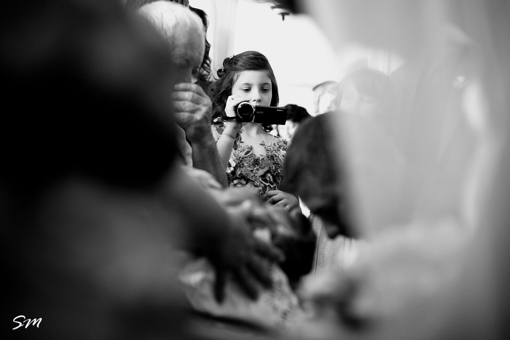 fotograf_profesionist_nunta_suceava (11)
