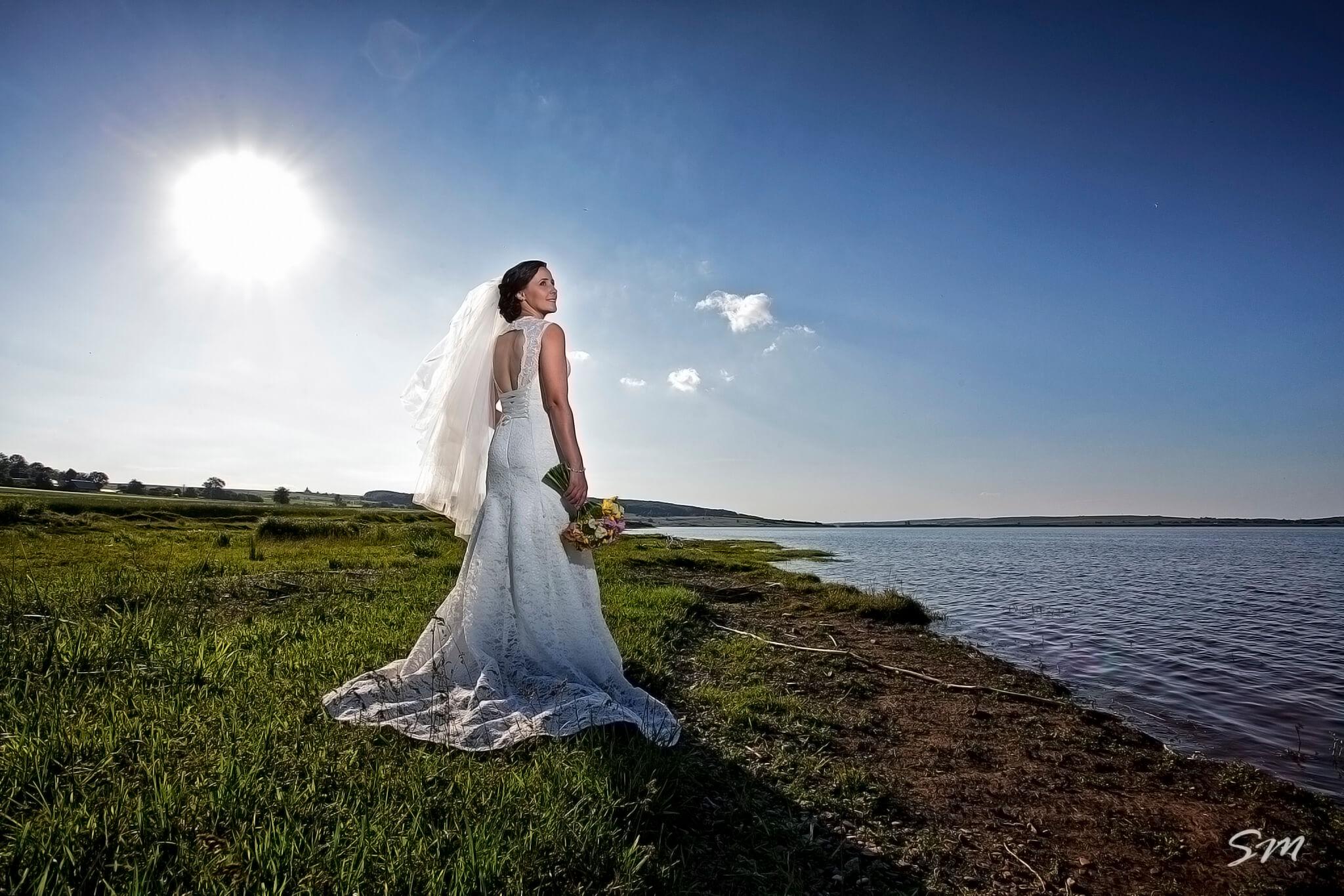 fotograf_profesionist_nunta_suceava (20)