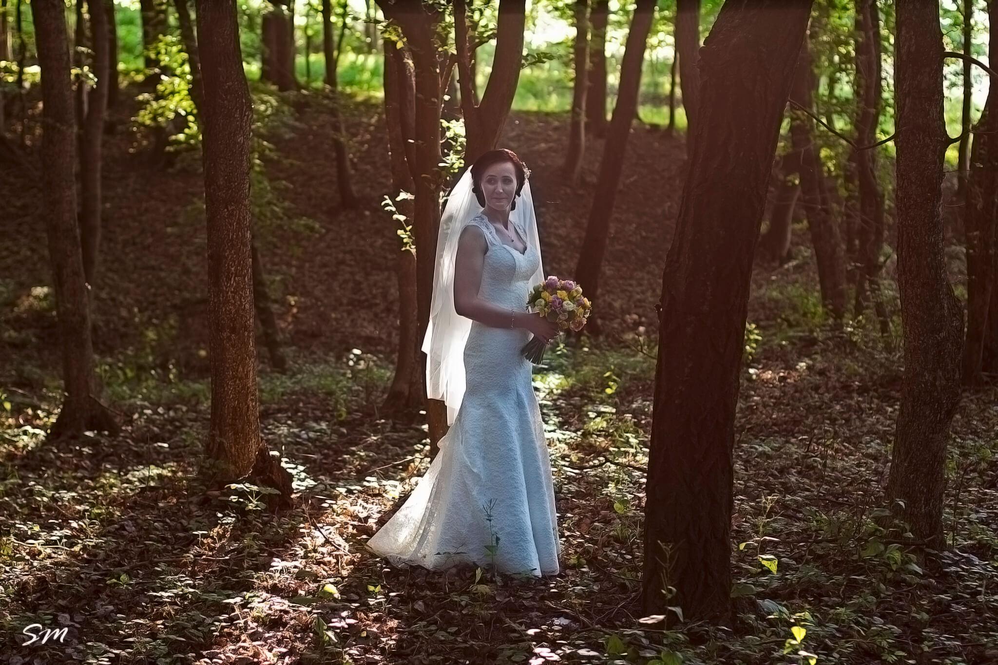 fotograf_profesionist_nunta_suceava (25)