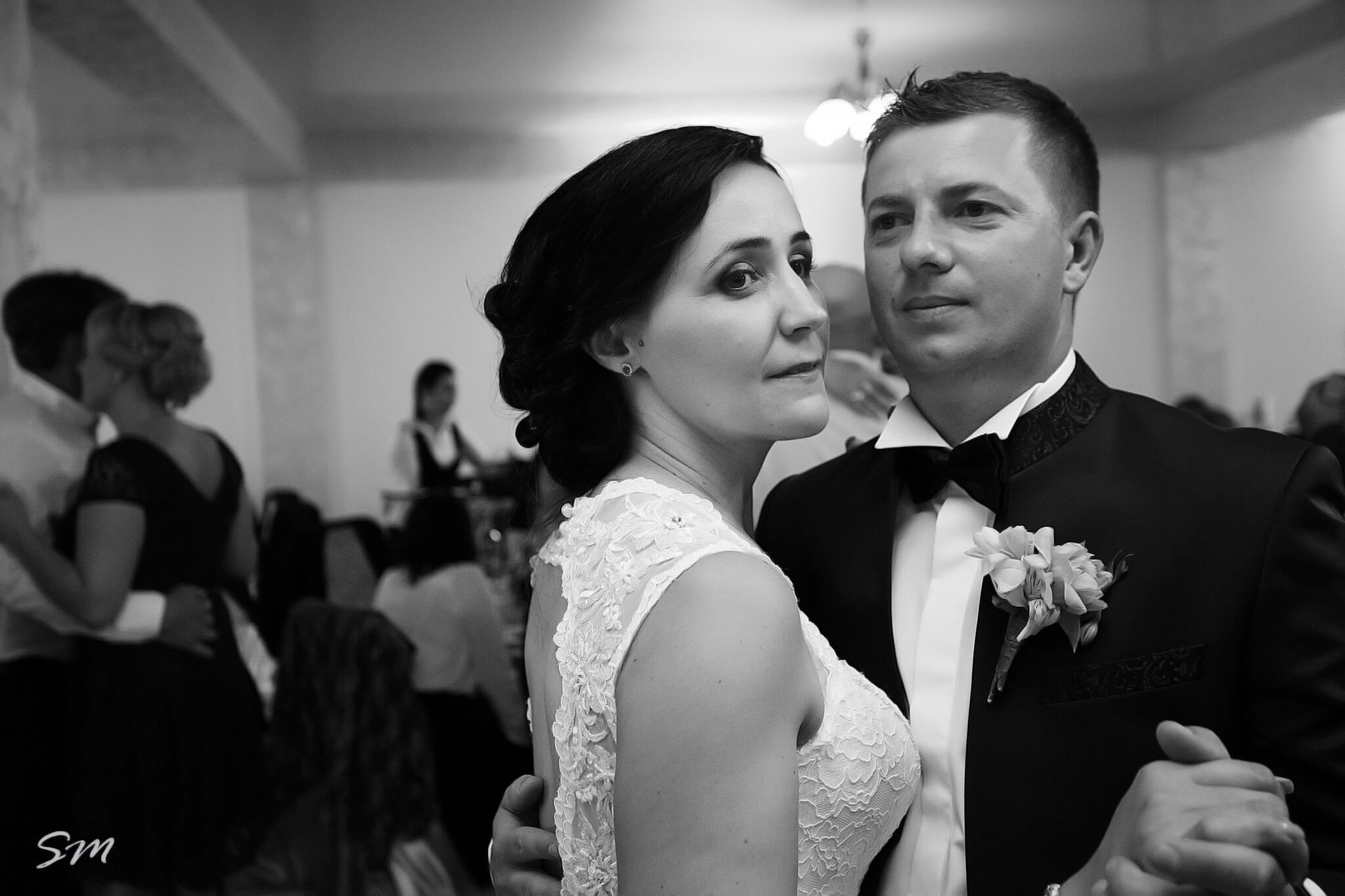 fotograf_profesionist_nunta_suceava (29)