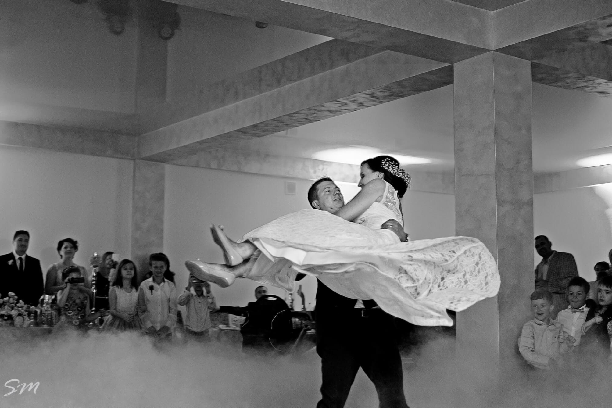 fotograf_profesionist_nunta_suceava (31)