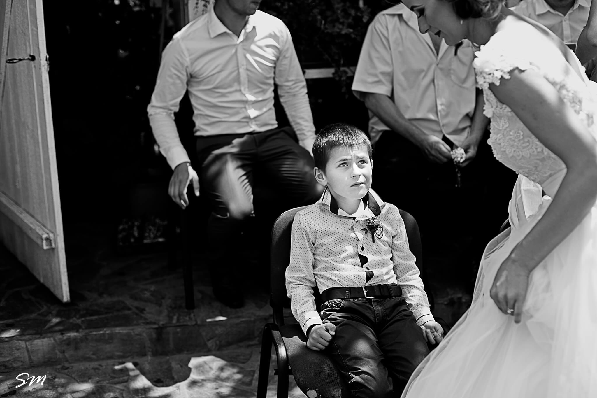 fotograf_nunta_profesionist_suceava (10)