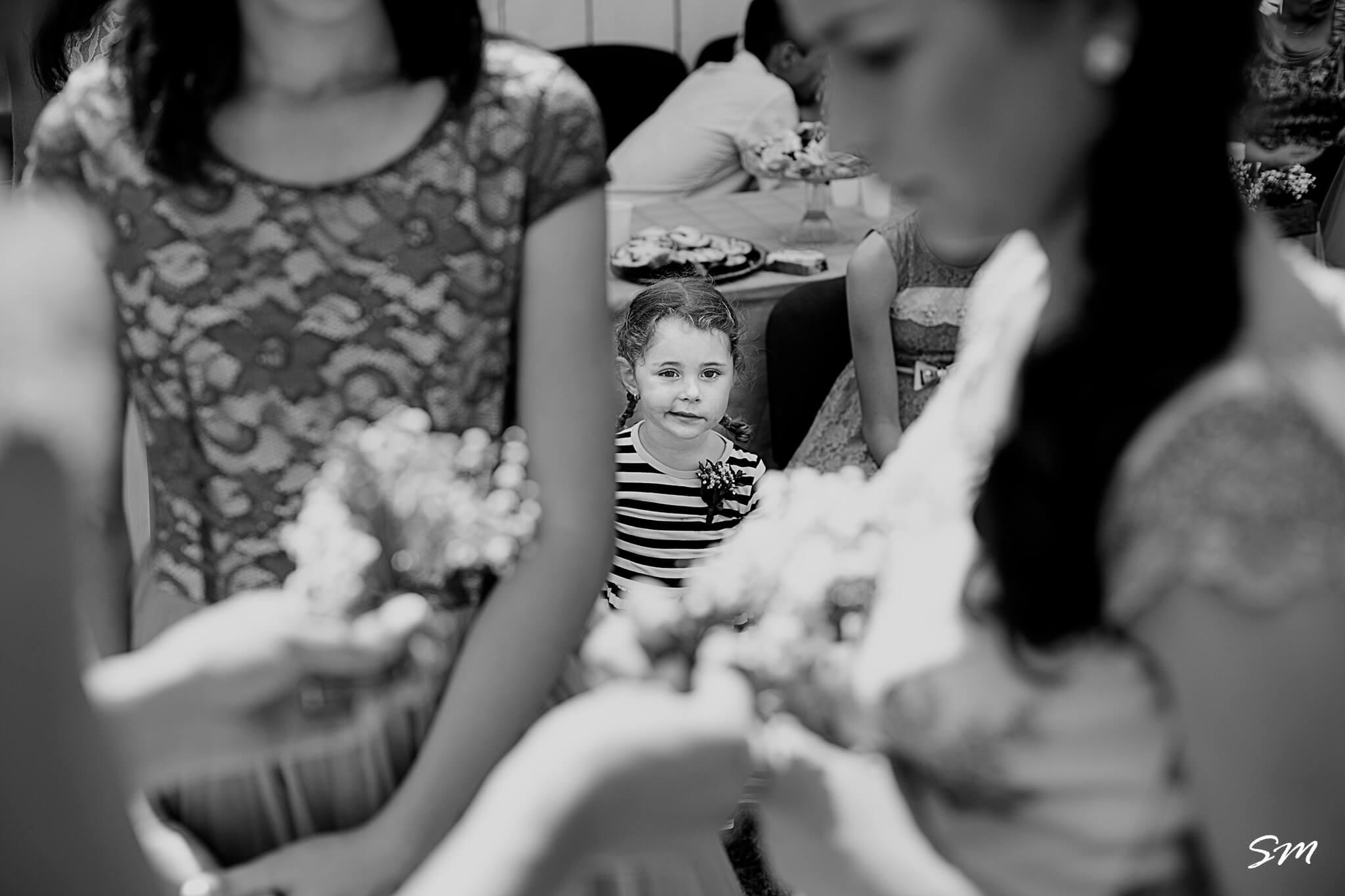 fotograf_nunta_profesionist_suceava (13)