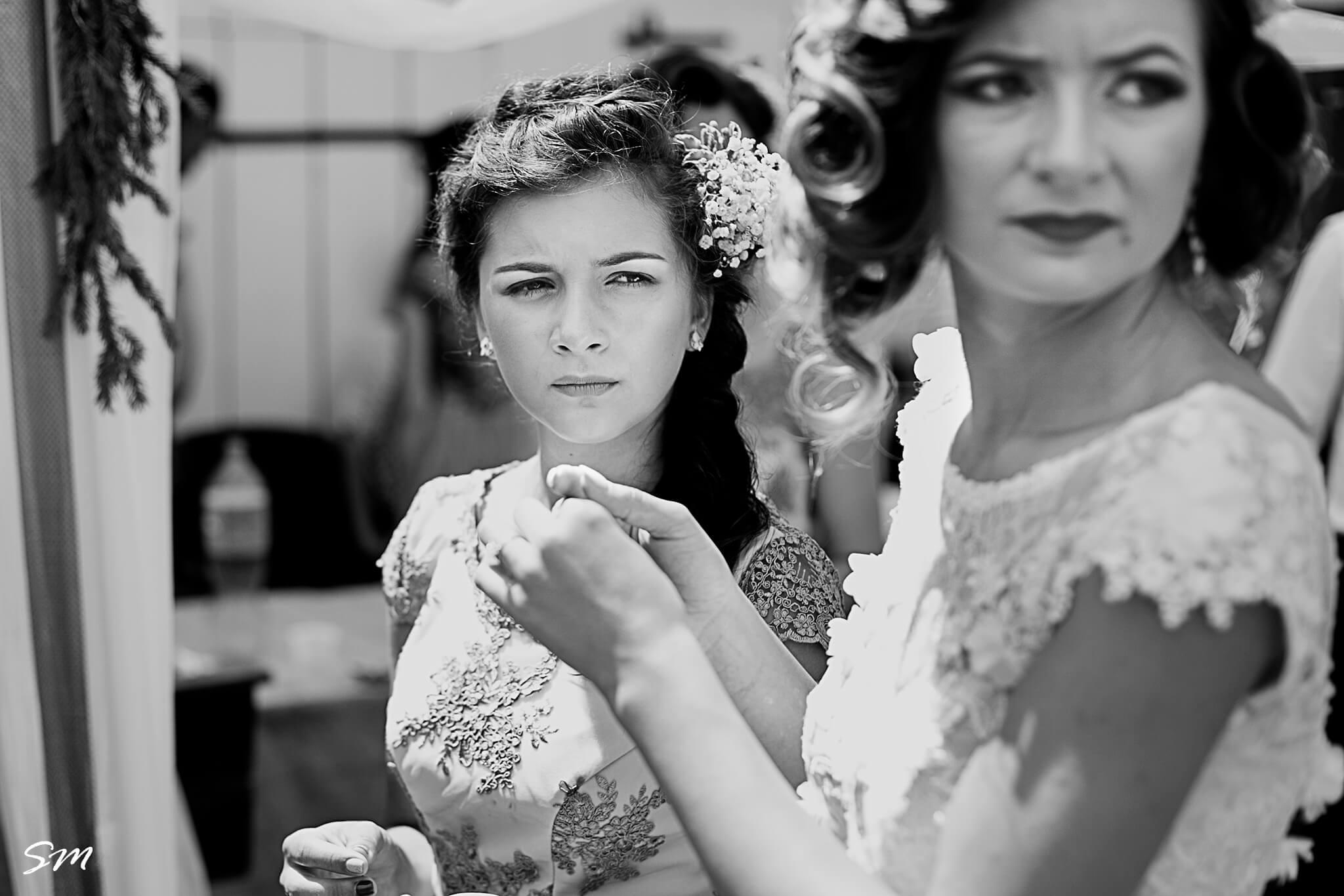 fotograf_nunta_profesionist_suceava (15)