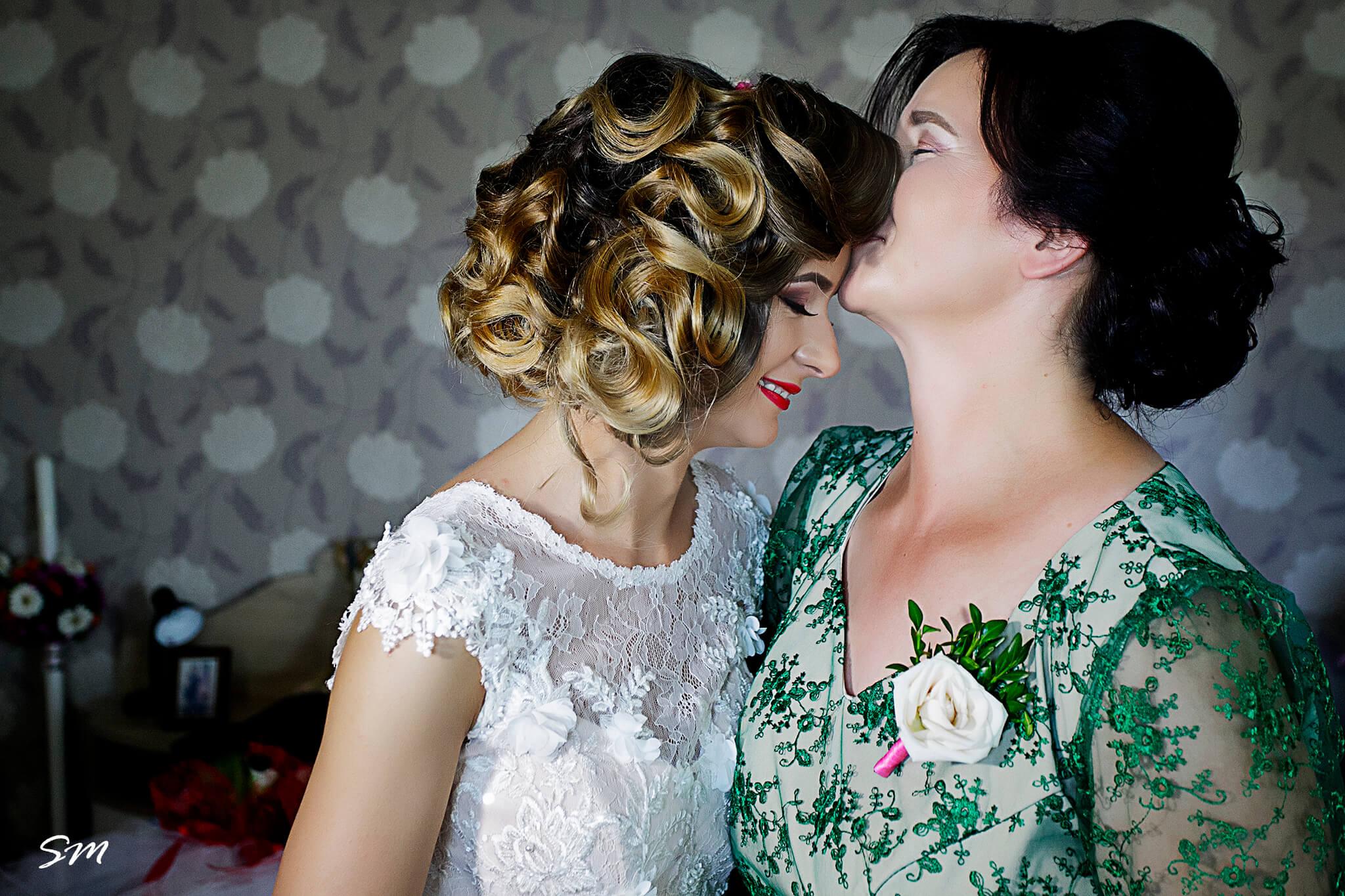 fotograf_nunta_profesionist_suceava (16)