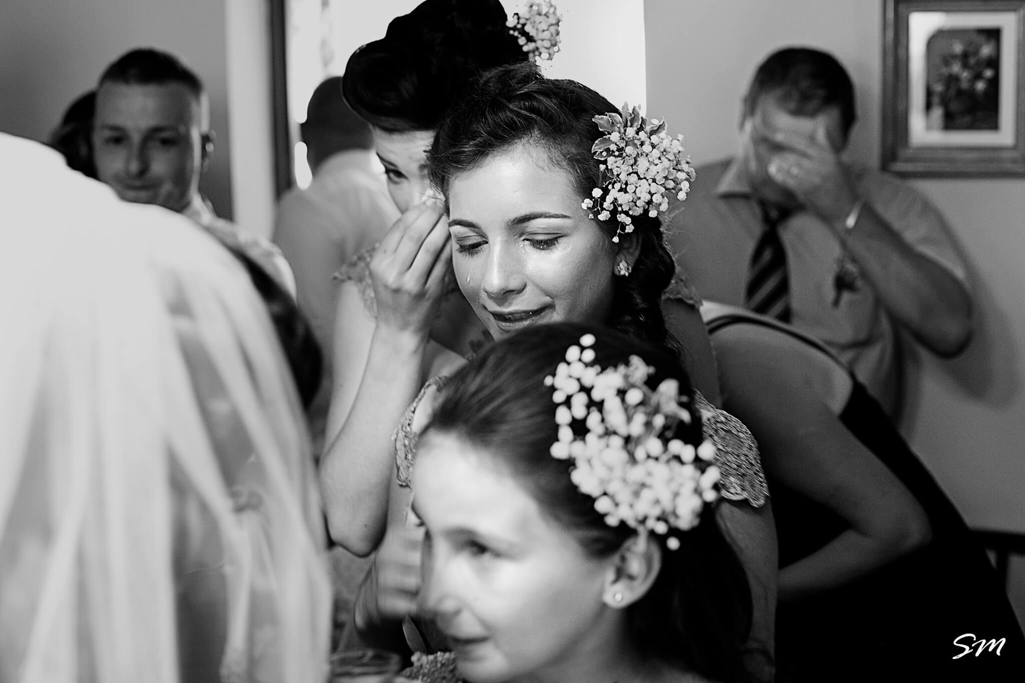 fotograf_nunta_profesionist_suceava (21)
