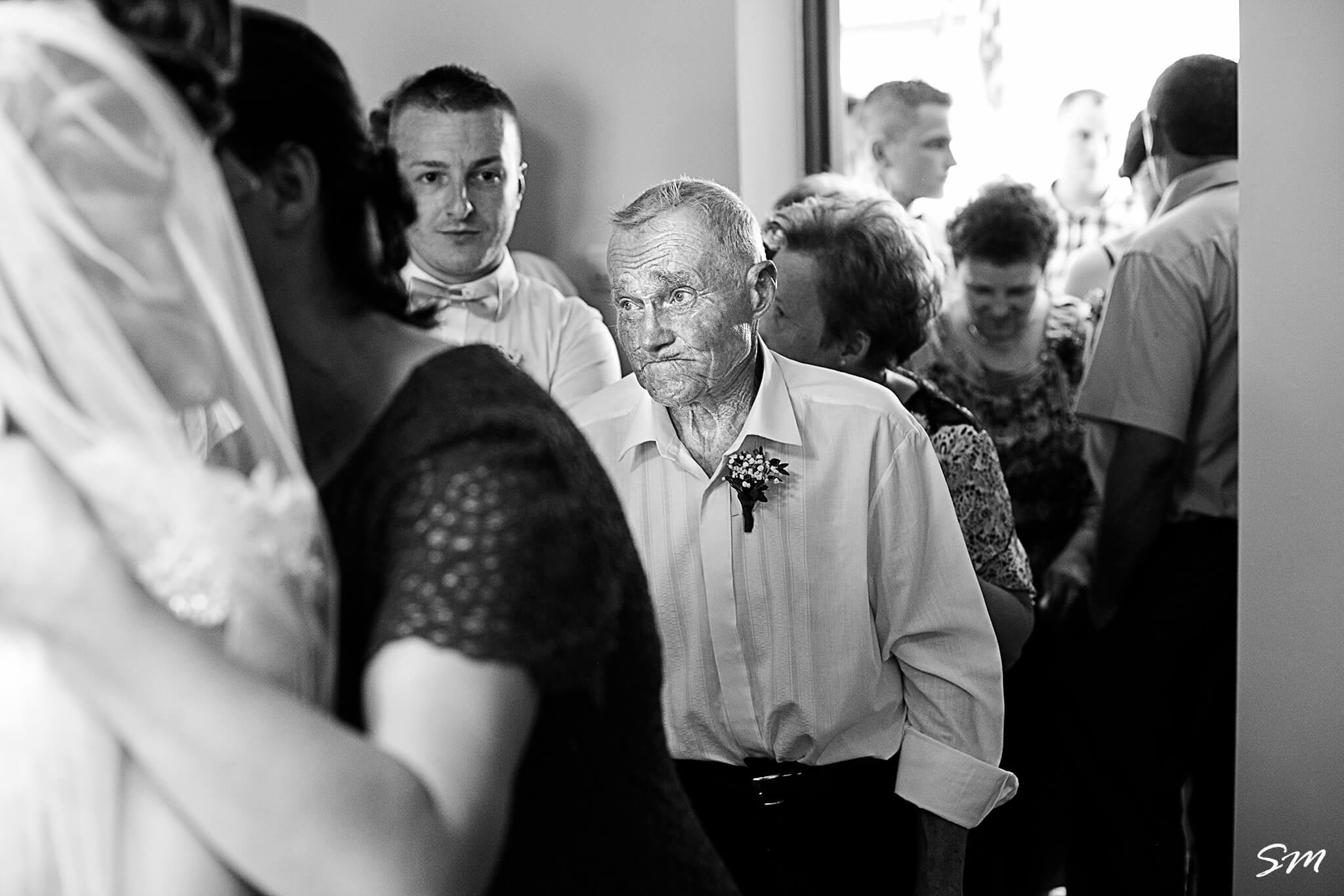 fotograf_nunta_profesionist_suceava (22)
