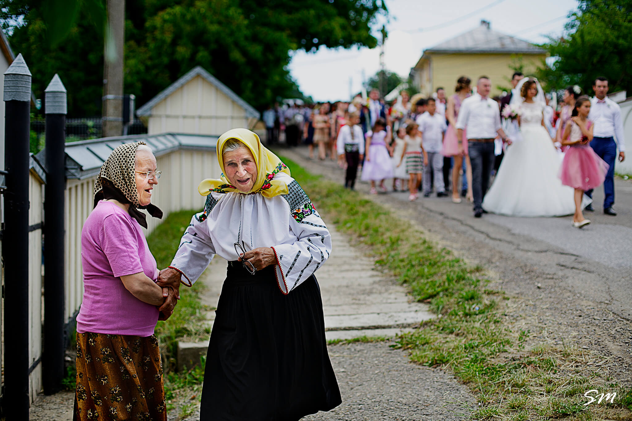 fotograf_nunta_profesionist_suceava (27)