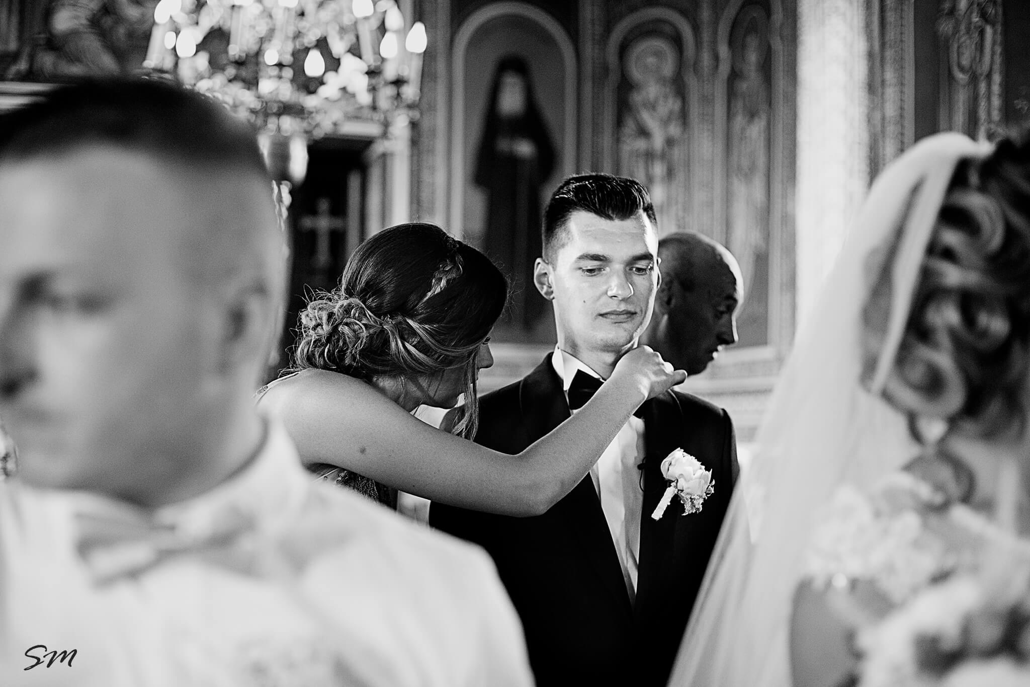 fotograf_nunta_profesionist_suceava (29)