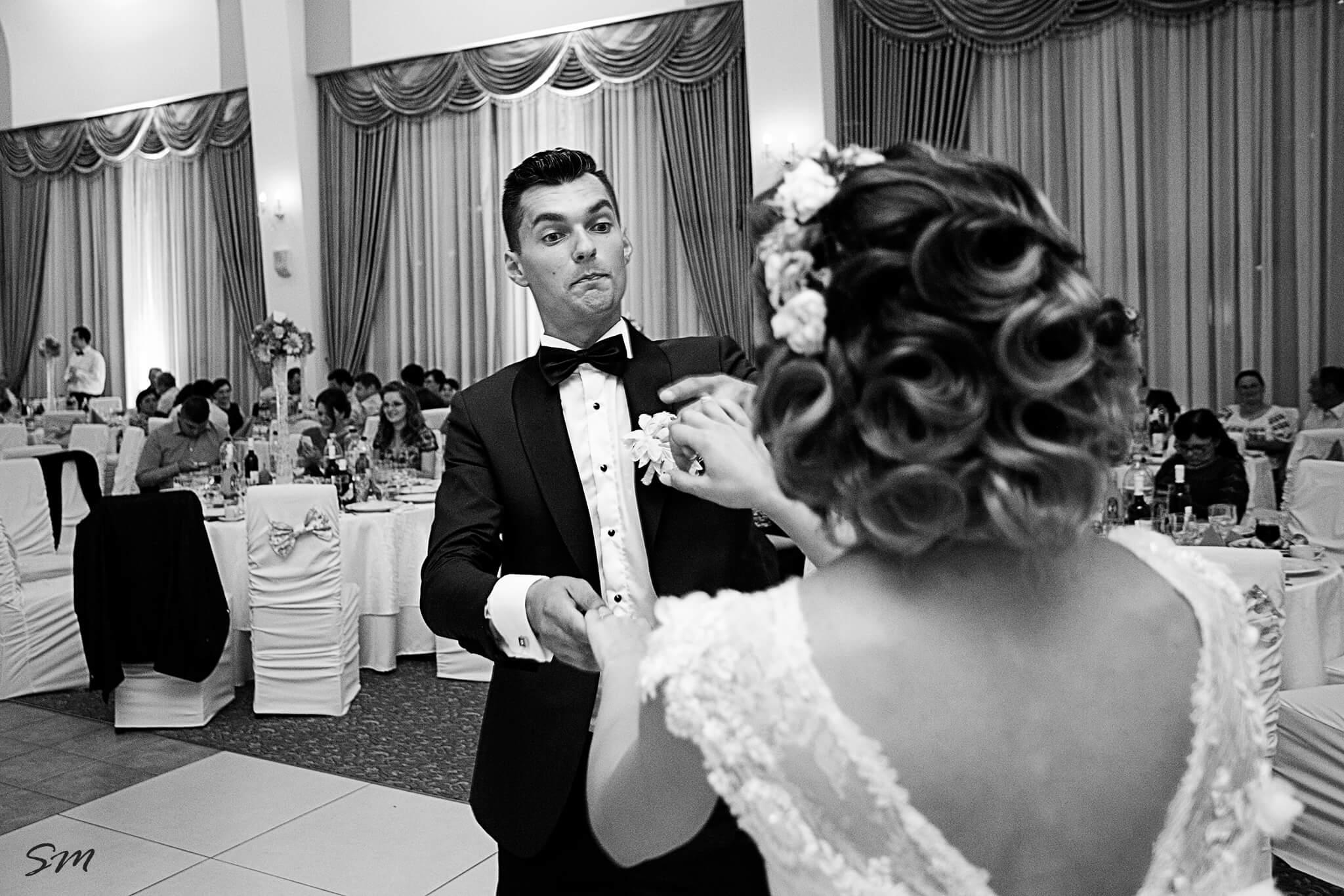 fotograf_nunta_profesionist_suceava (40)