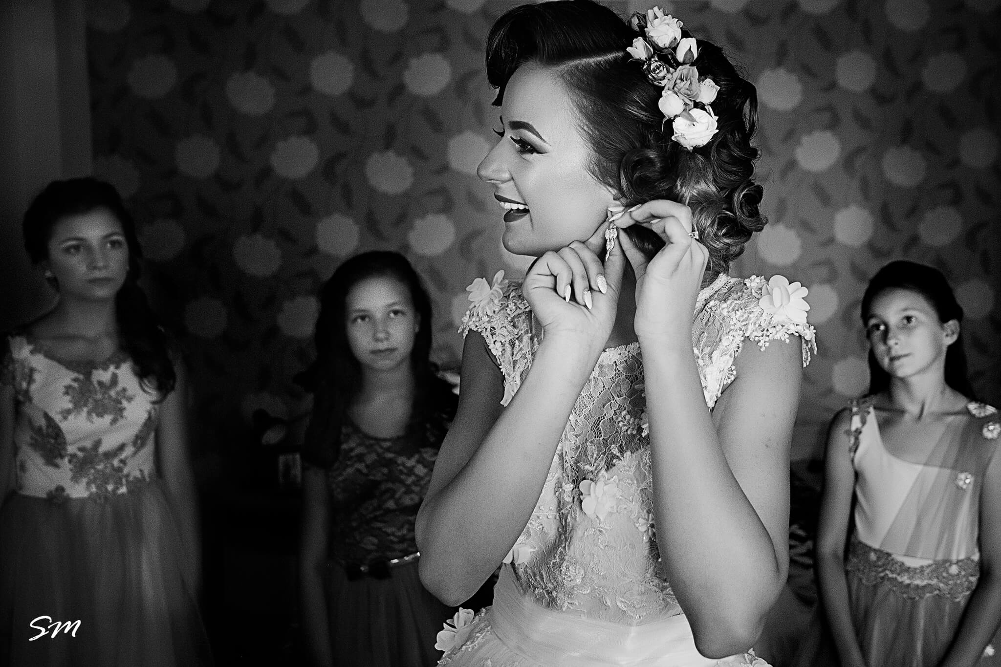 fotograf_nunta_profesionist_suceava (8)