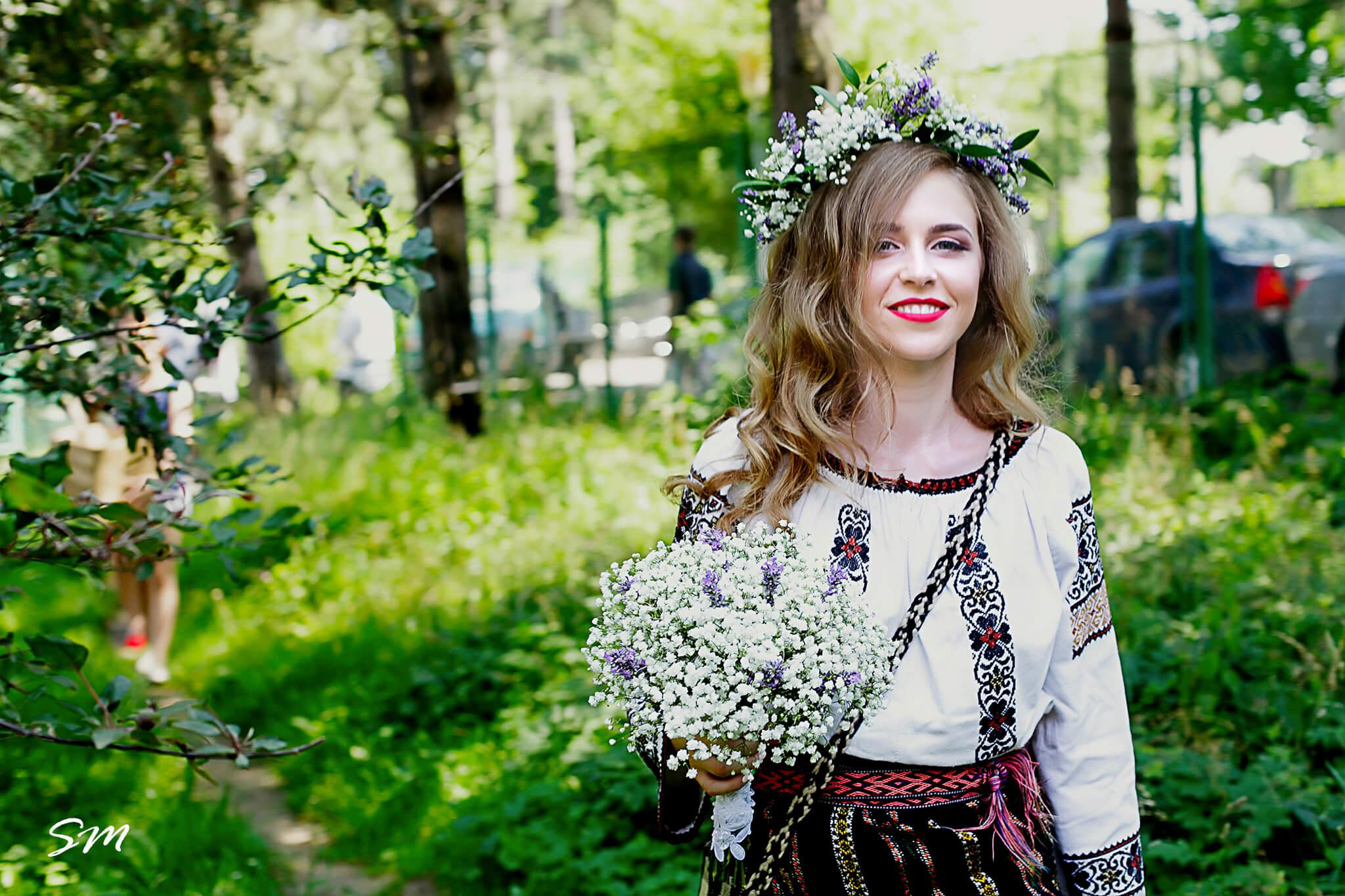 fotografii_nunta_suceava_muzeul_satului (1)