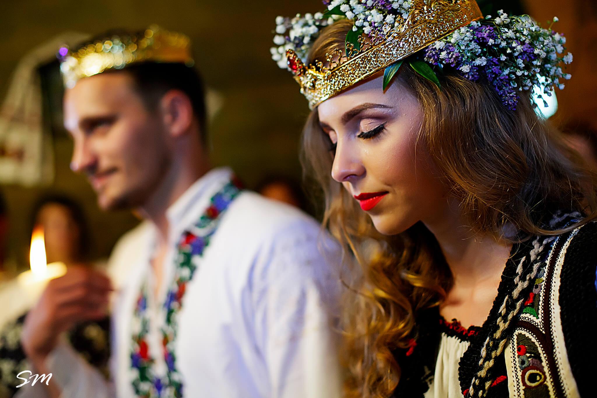 fotografii_nunta_suceava_muzeul_satului (10)