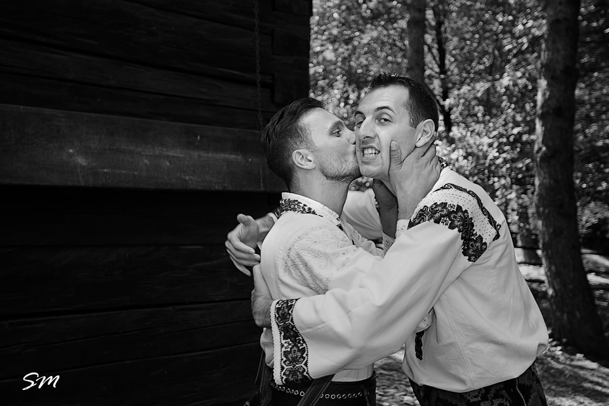 fotografii_nunta_suceava_muzeul_satului (11)