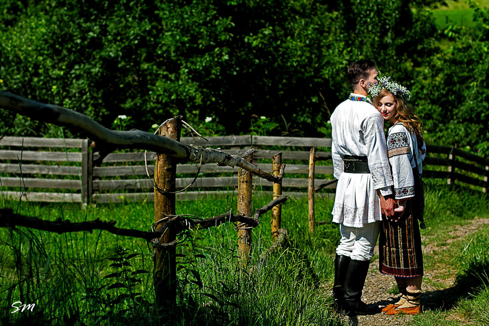 fotografii_nunta_suceava_muzeul_satului (14)