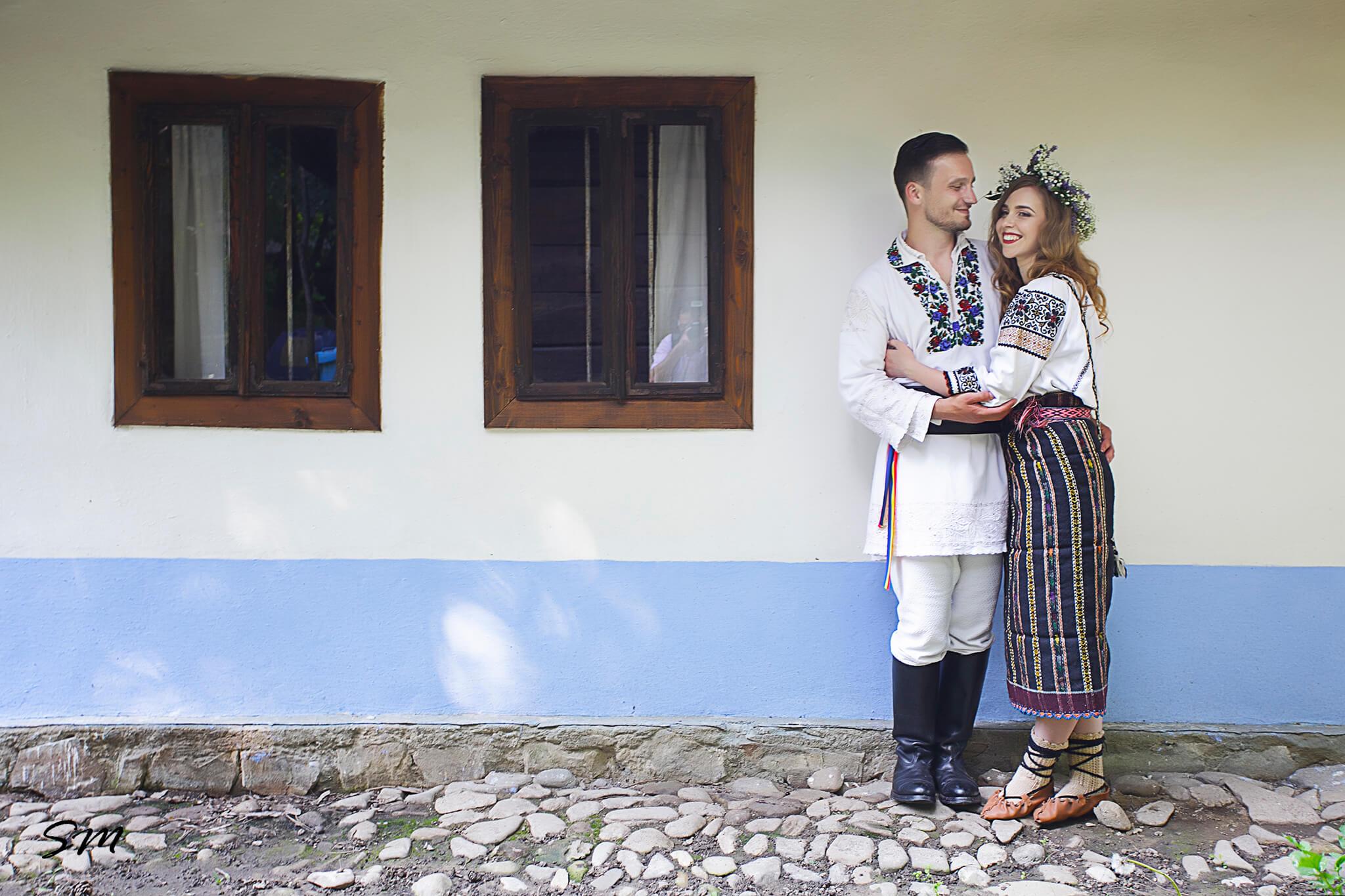 fotografii_nunta_suceava_muzeul_satului (18)