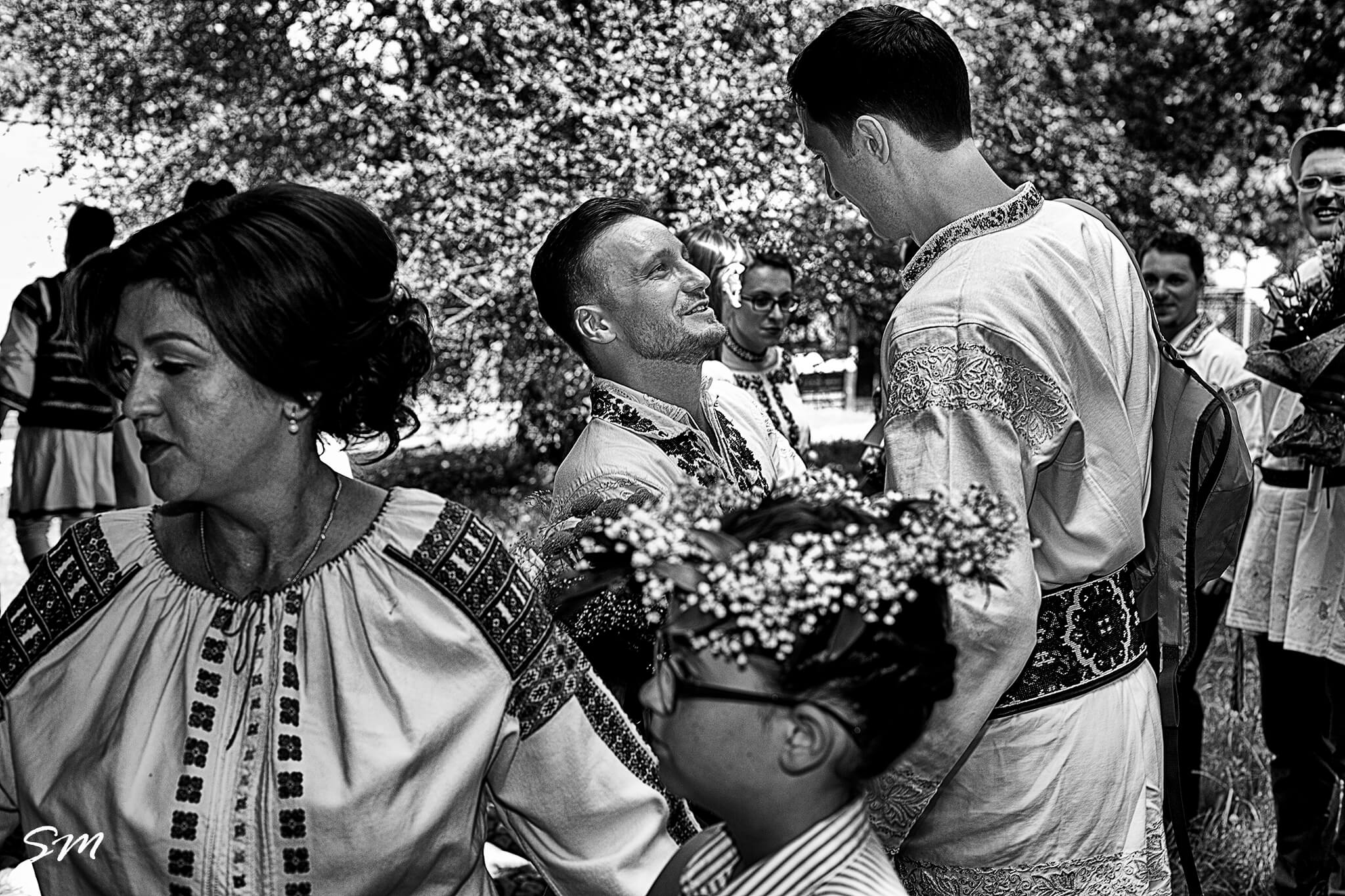 fotografii_nunta_suceava_muzeul_satului (3)