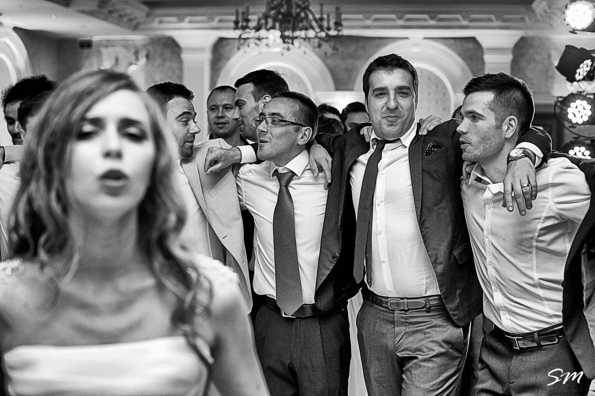 fotografii_nunta_suceava_muzeul_satului (30)