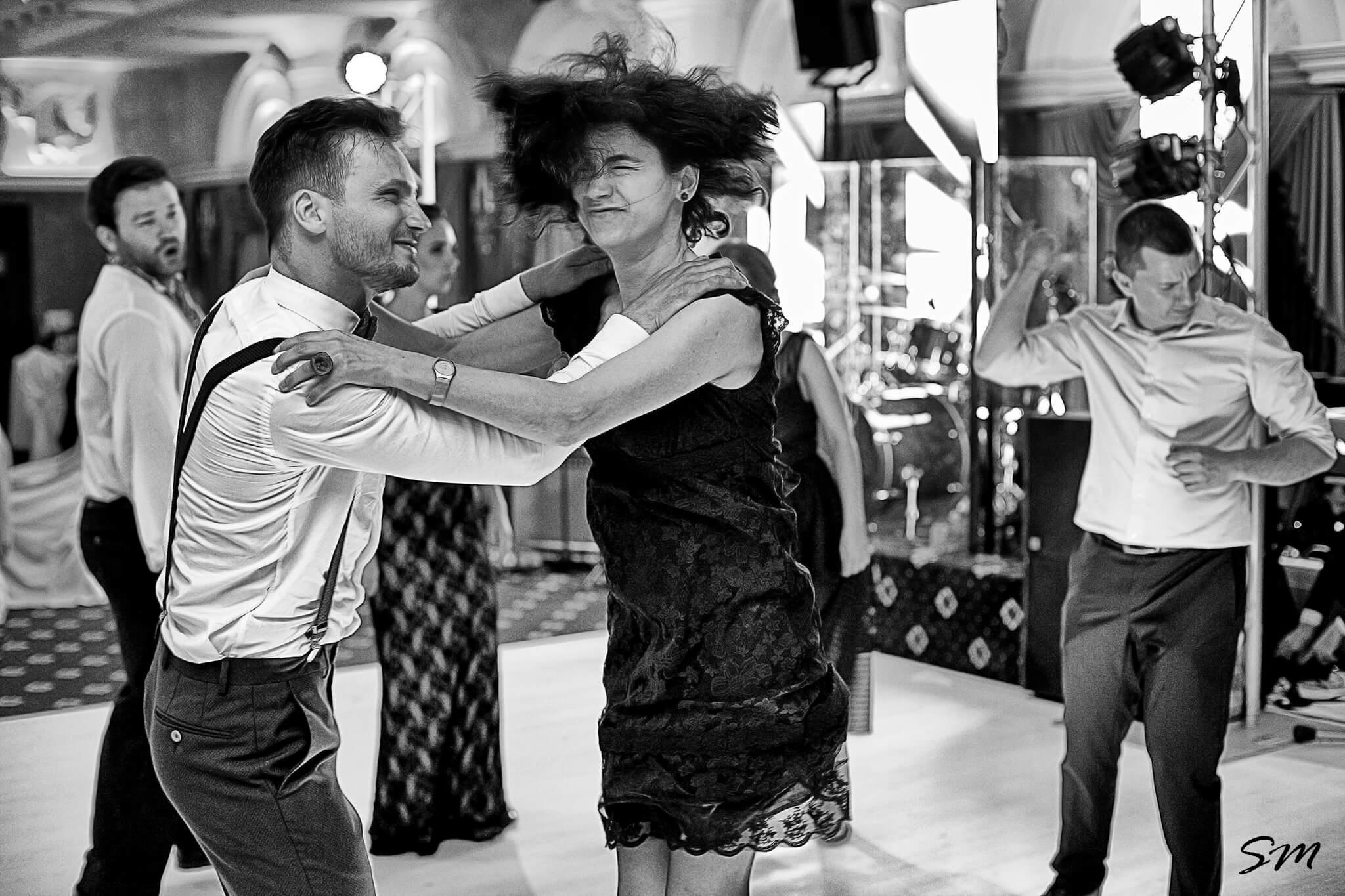 fotografii_nunta_suceava_muzeul_satului (34)