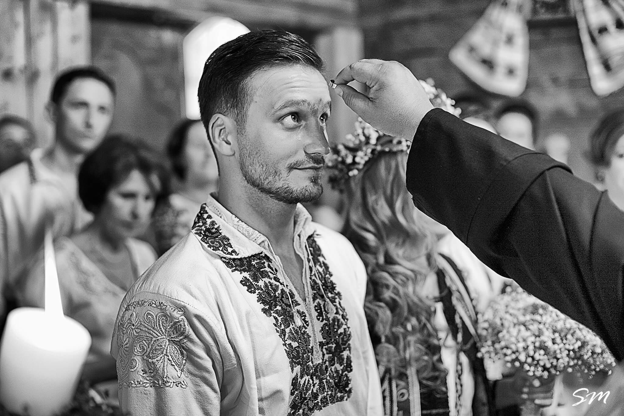 fotografii_nunta_suceava_muzeul_satului (4)