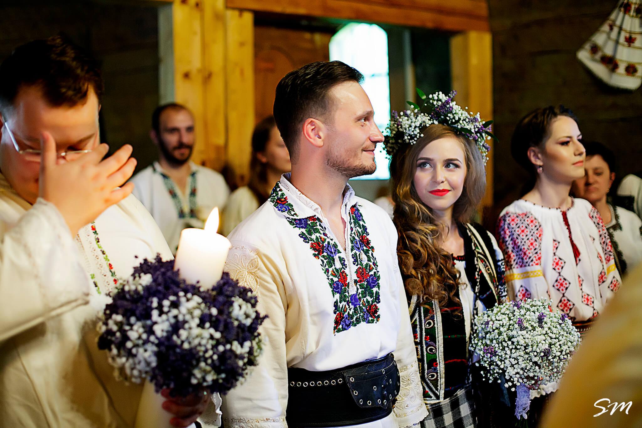 fotografii_nunta_suceava_muzeul_satului (6)