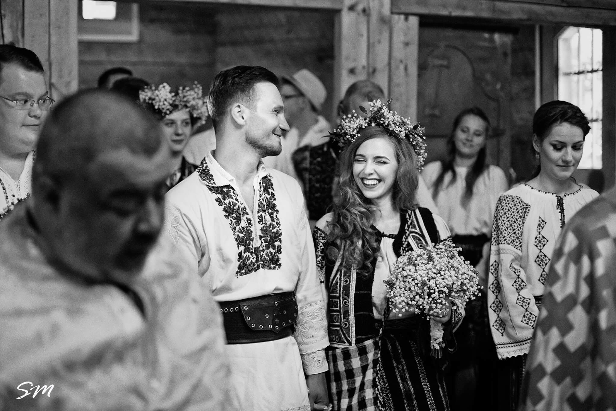 fotografii_nunta_suceava_muzeul_satului (7)