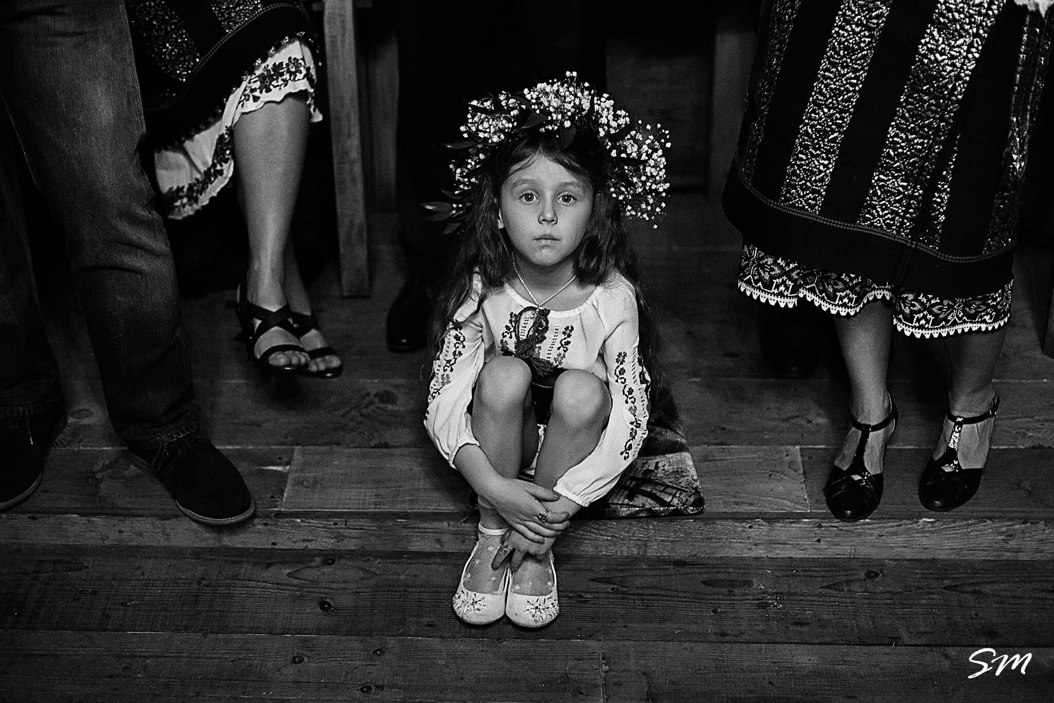 fotografii_nunta_suceava_muzeul_satului (8)