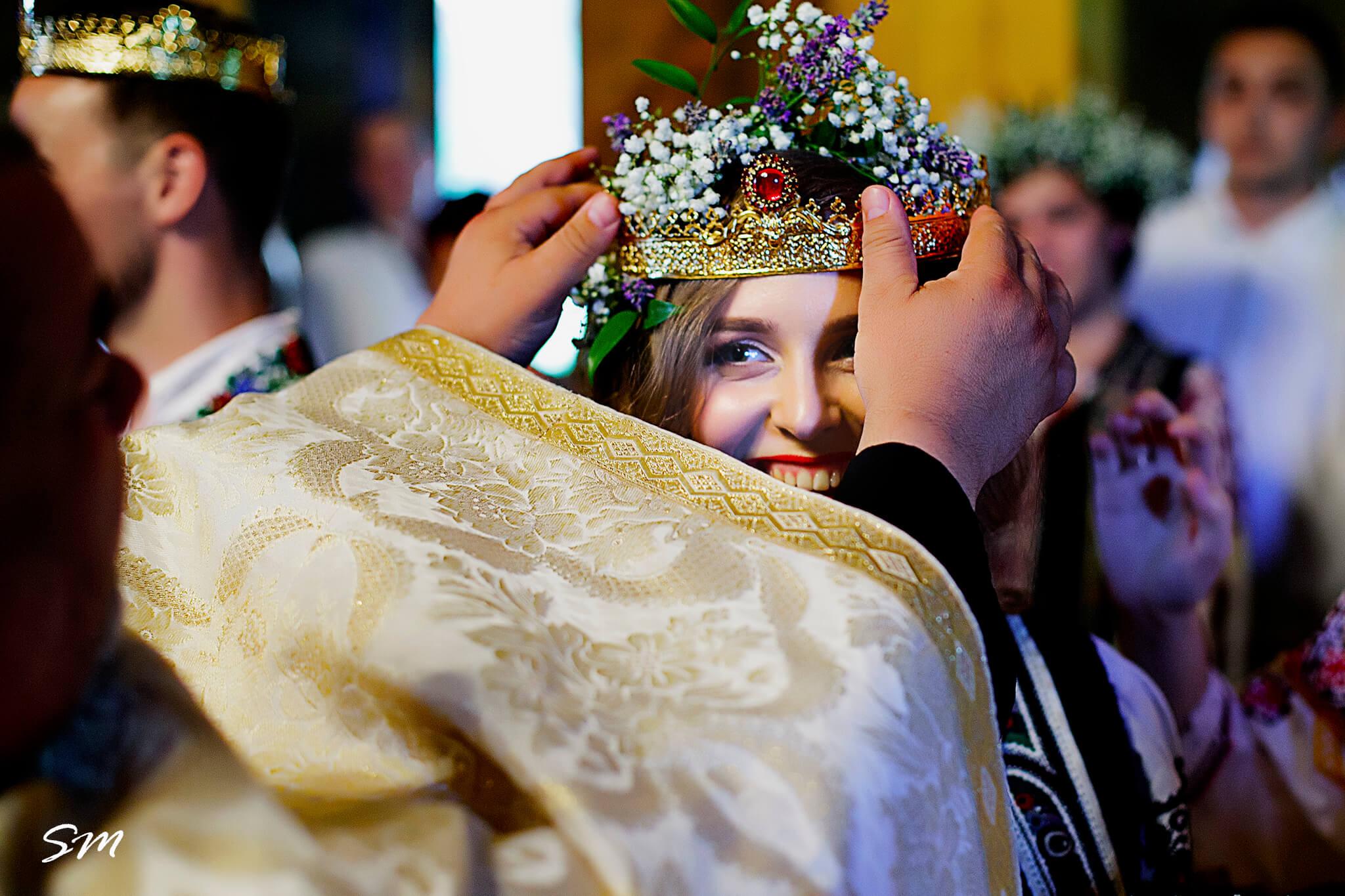 fotografii_nunta_suceava_muzeul_satului (9)